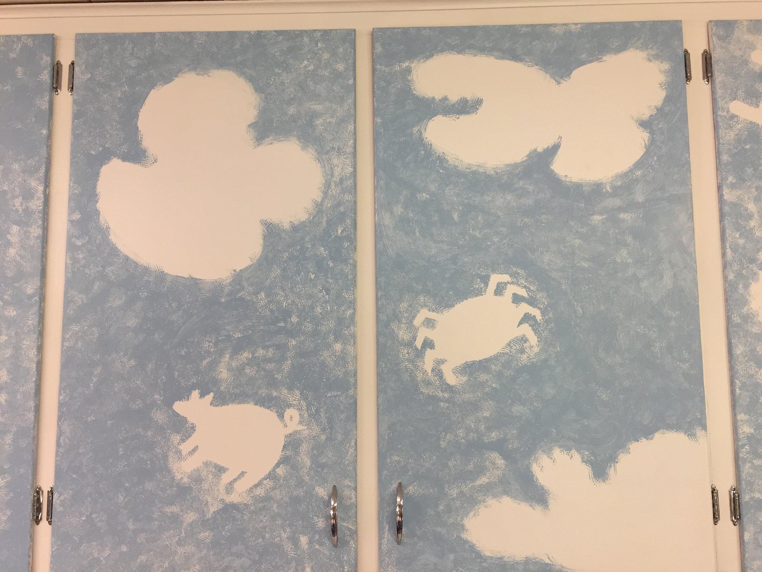 ArtArea_CloudCabinets.jpg