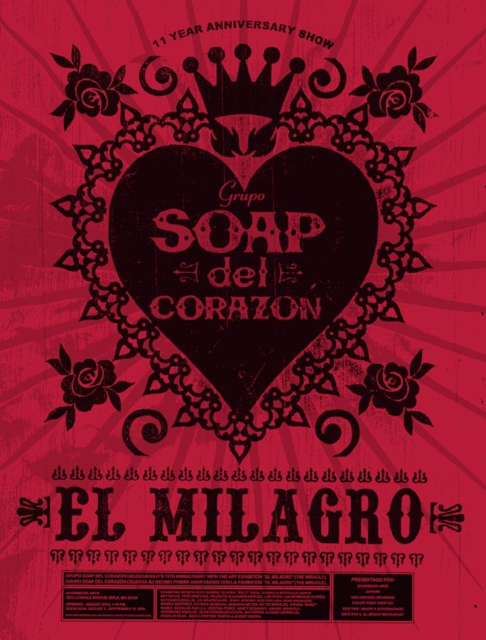 1106_DougElMilagro_Poster_3.jpg