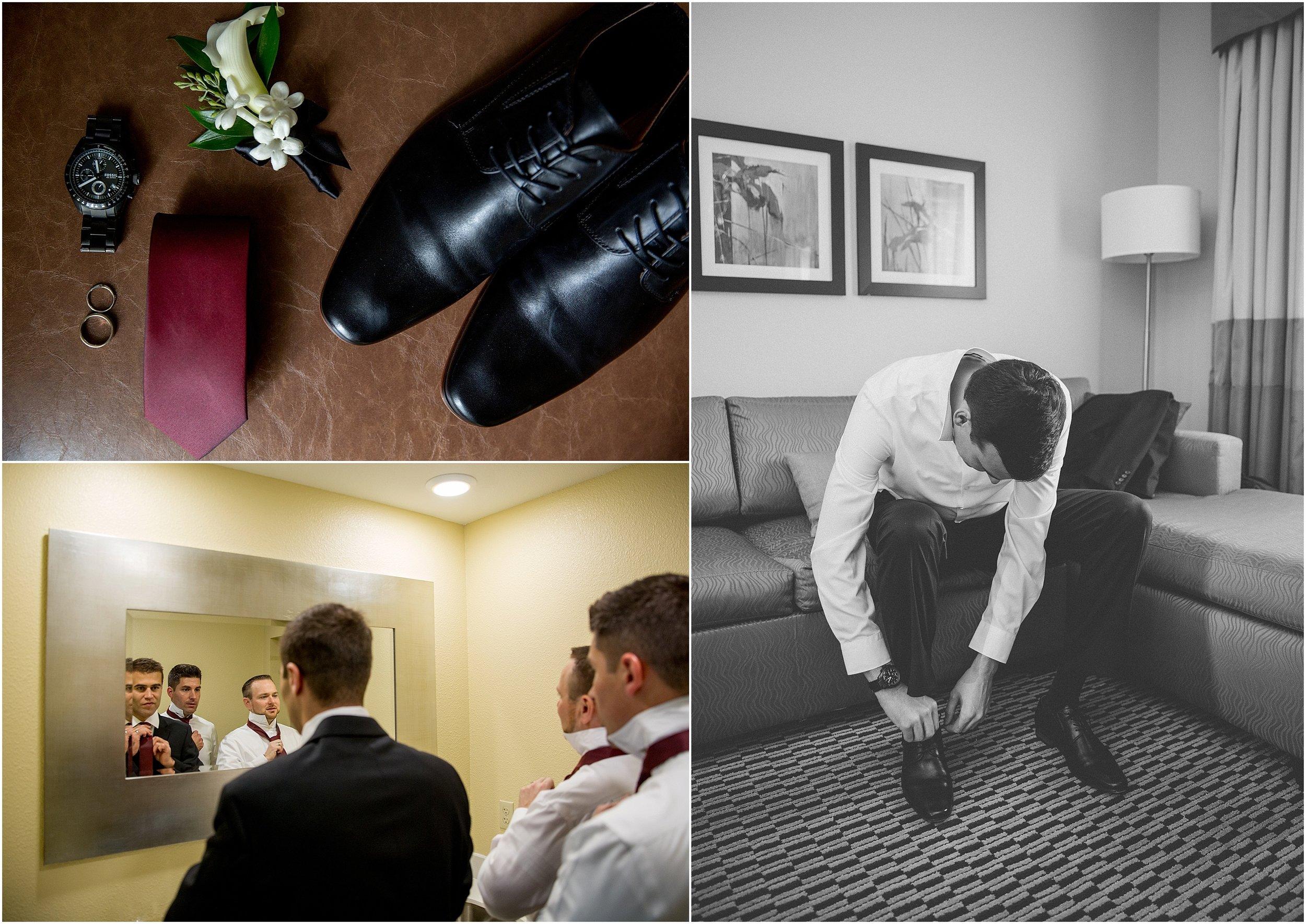 Williamsport_Disalvos_Wedding_0025.jpg