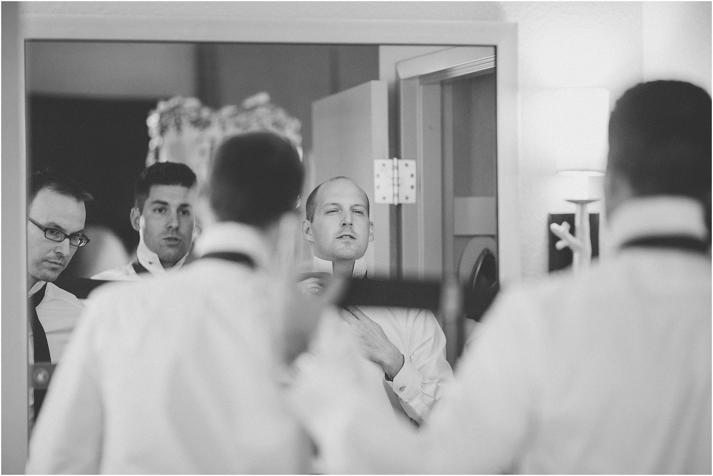 Williamsport_Disalvos_Wedding_0026.jpg