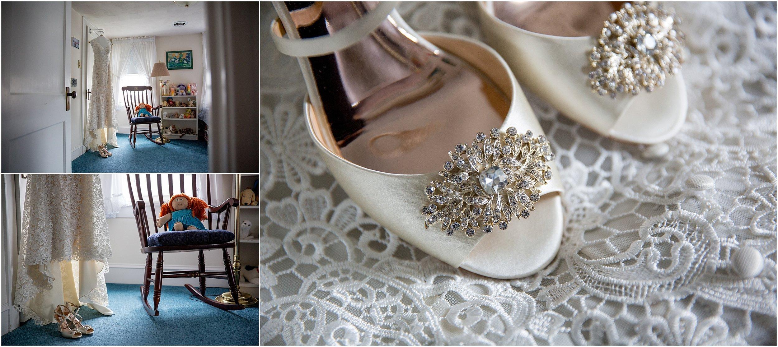 Williamsport_Disalvos_Wedding_0029.jpg