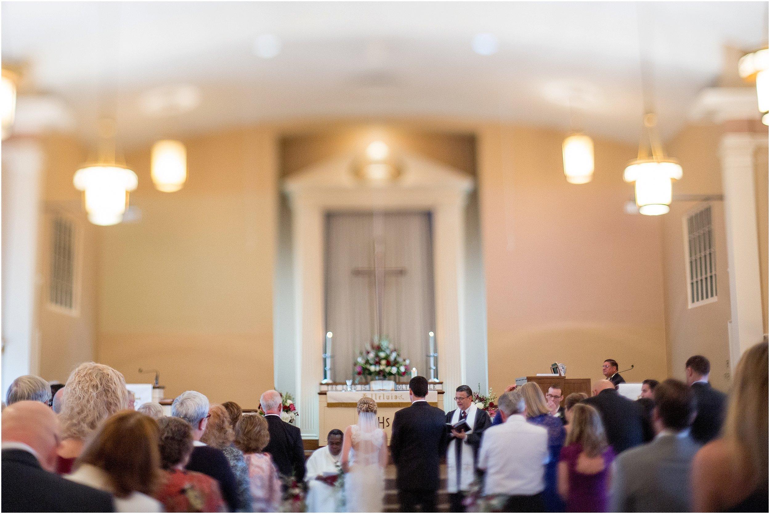 Williamsport_Disalvos_Wedding_0033.jpg