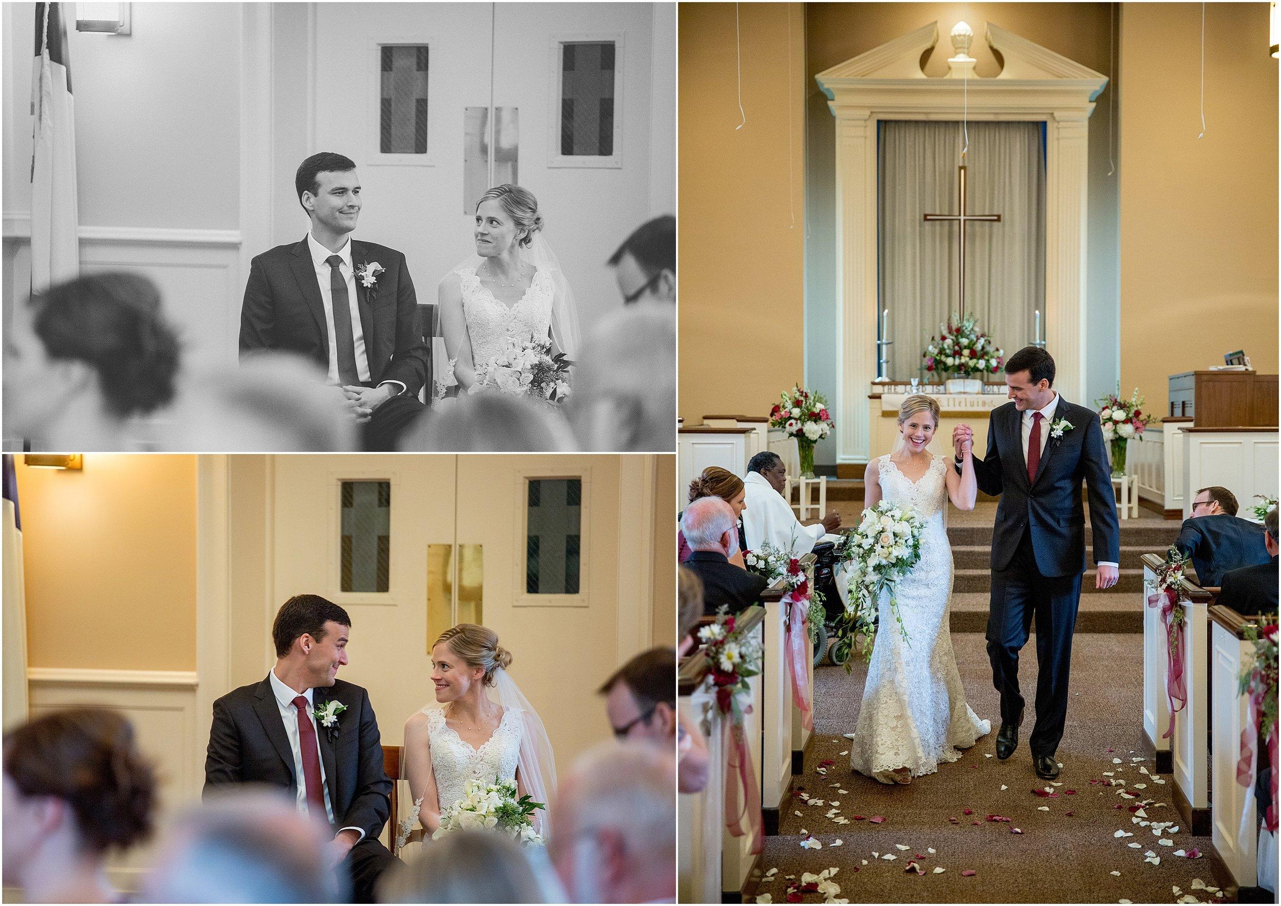 Williamsport_Disalvos_Wedding_0034.jpg