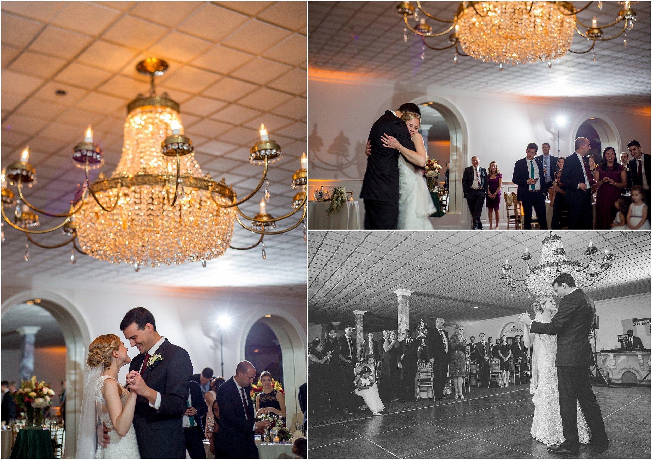 Williamsport_Disalvos_Wedding_0044.jpg