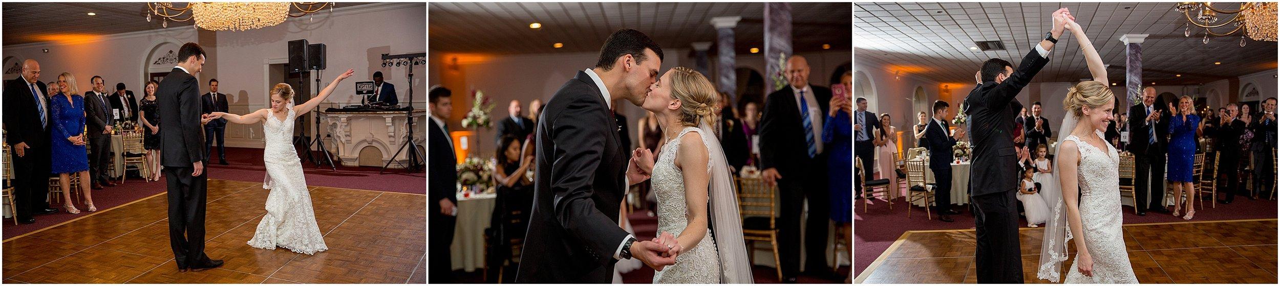 Williamsport_Disalvos_Wedding_0045.jpg