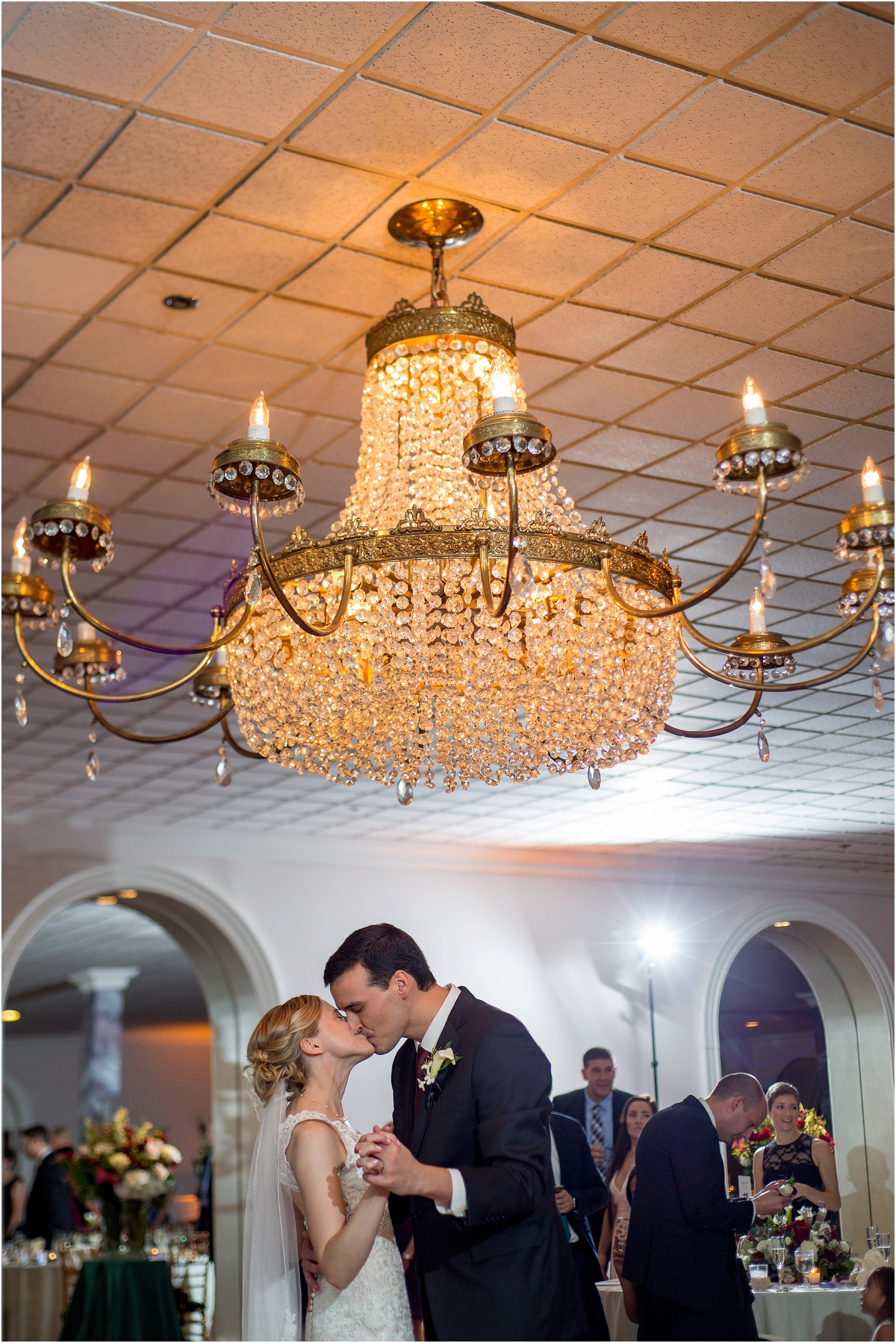 Williamsport_Disalvos_Wedding_0043.jpg