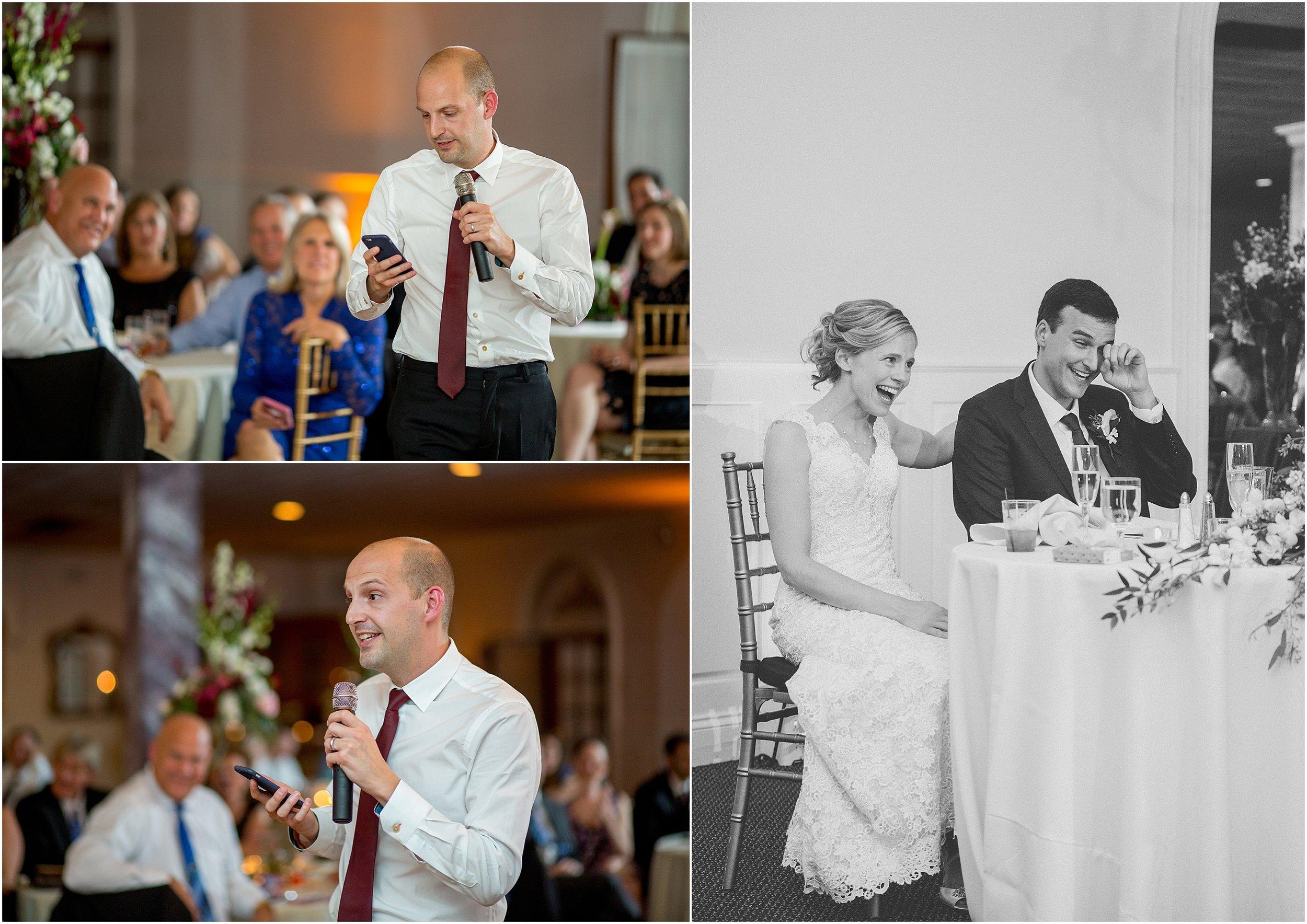 Williamsport_Disalvos_Wedding_0048.jpg
