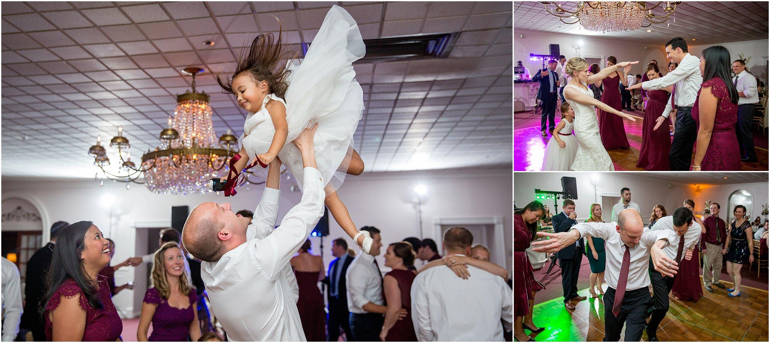 Williamsport_Disalvos_Wedding_0051.jpg
