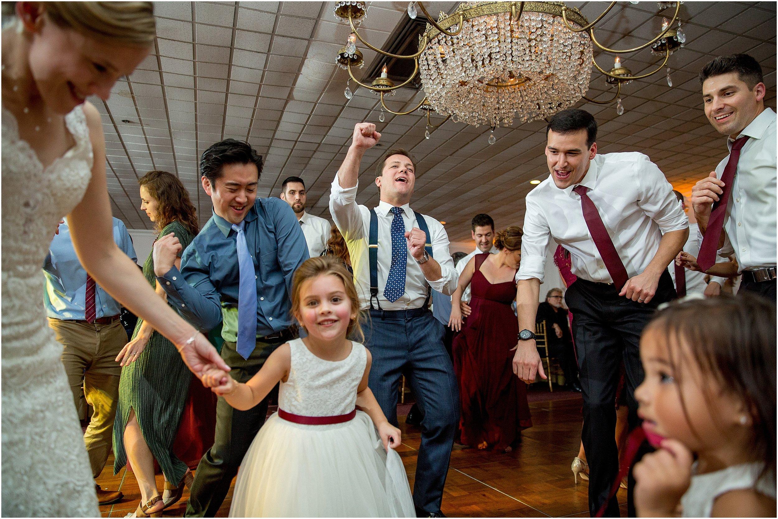 Williamsport_Disalvos_Wedding_0052.jpg
