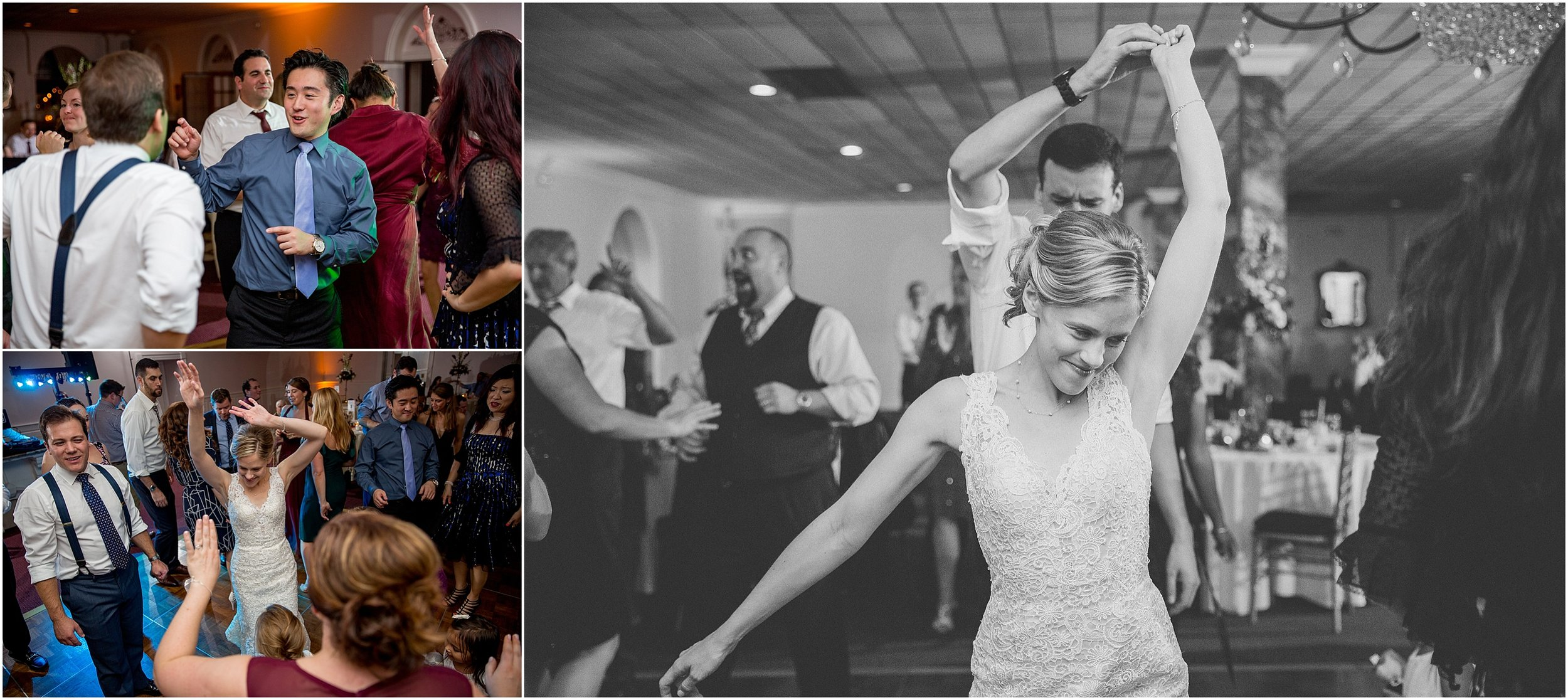 Williamsport_Disalvos_Wedding_0056.jpg