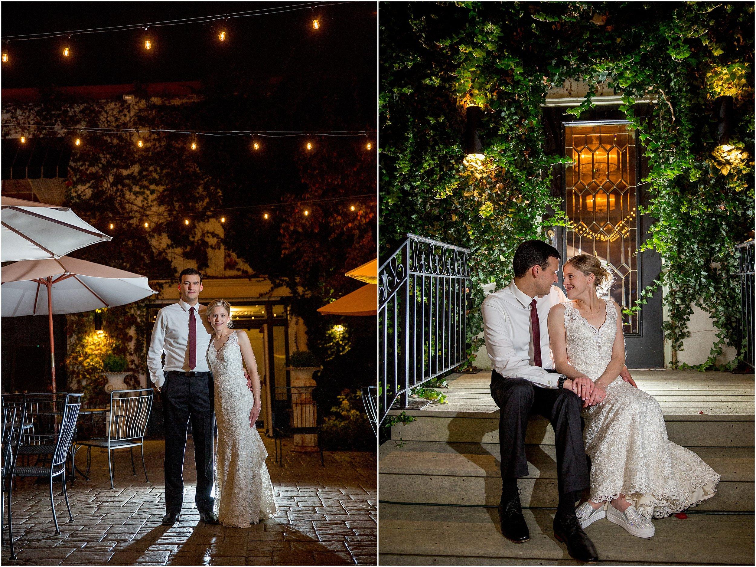 Williamsport_Disalvos_Wedding_0058.jpg