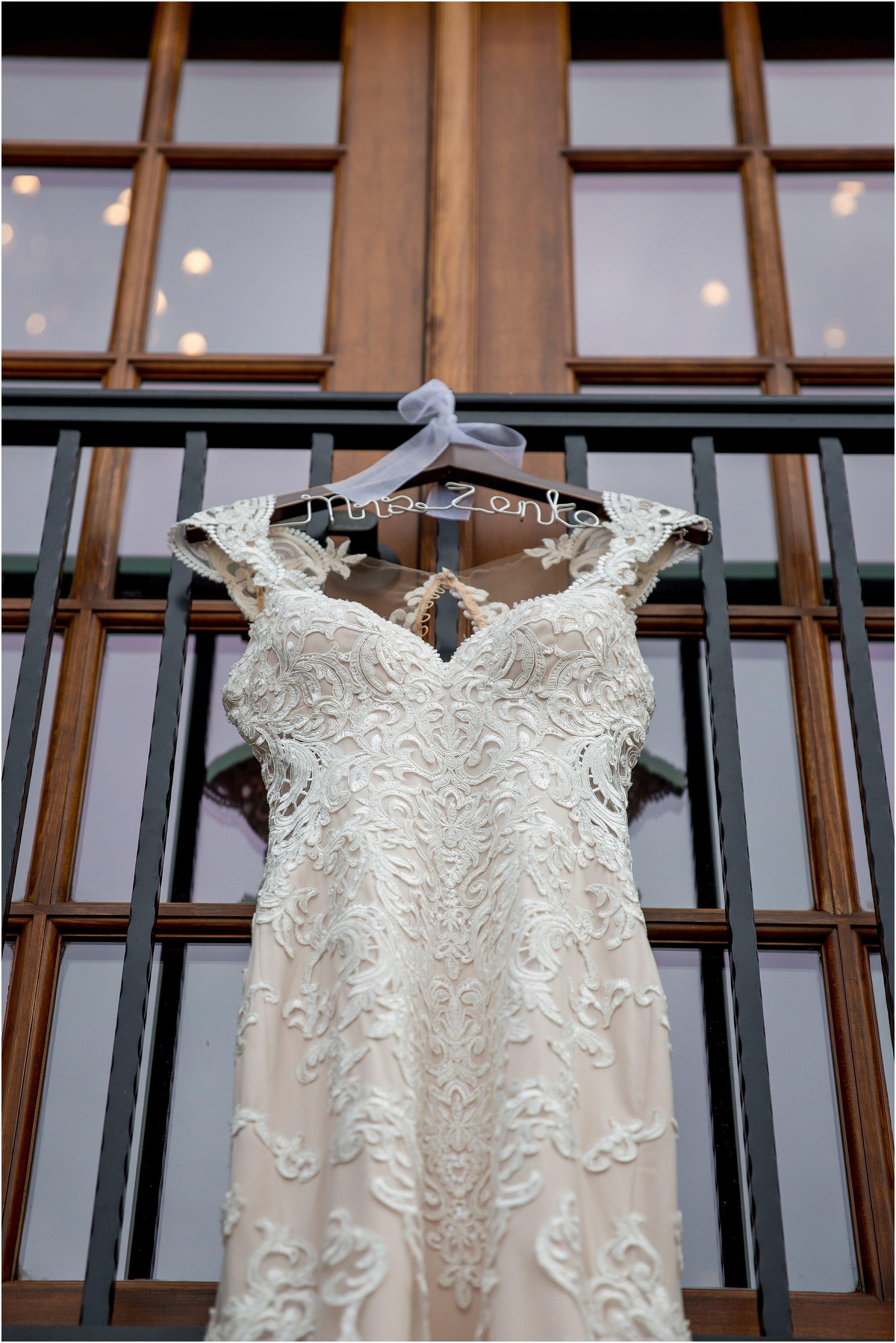 Montoursville_HermanLuthers_Wedding_0007.jpg