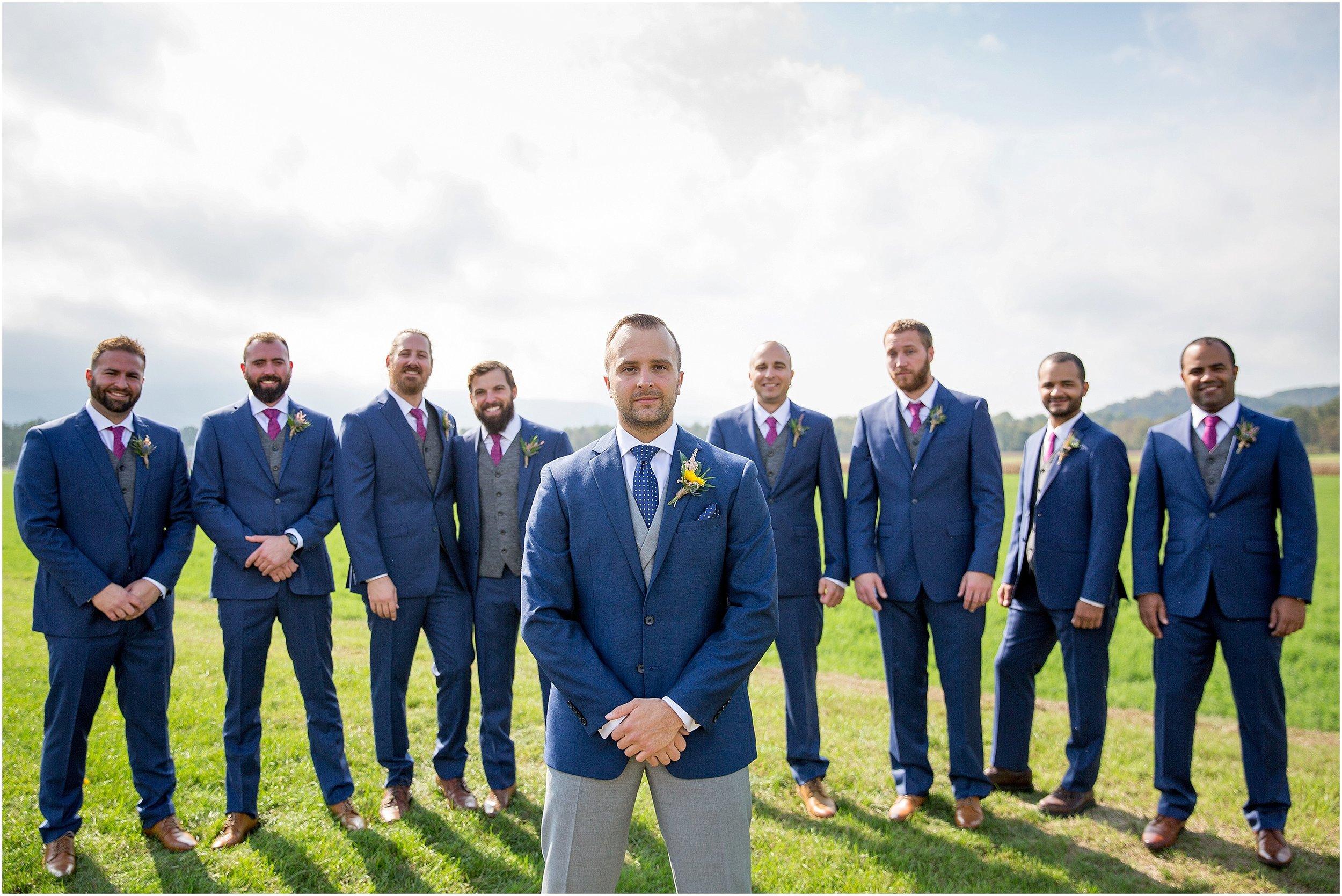Montoursville_HermanLuthers_Wedding_0018.jpg