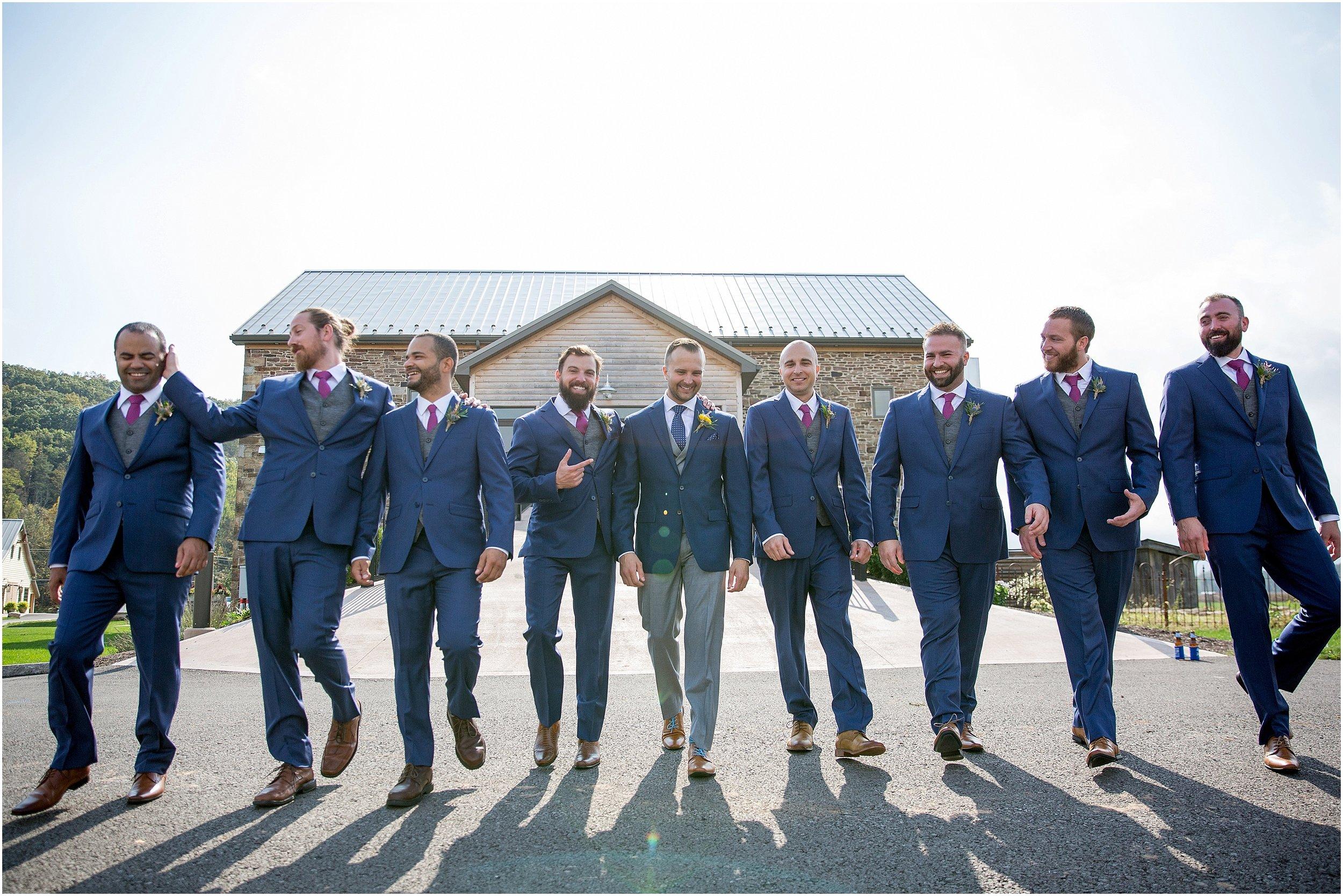 Montoursville_HermanLuthers_Wedding_0017.jpg