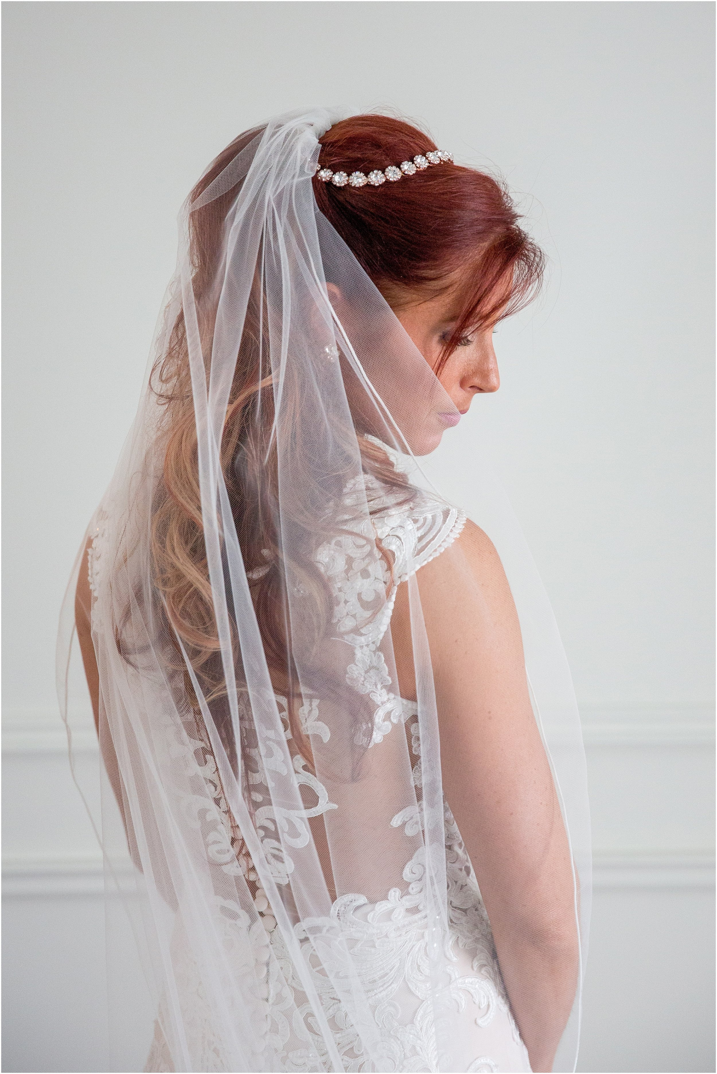 Montoursville_HermanLuthers_Wedding_0020.jpg