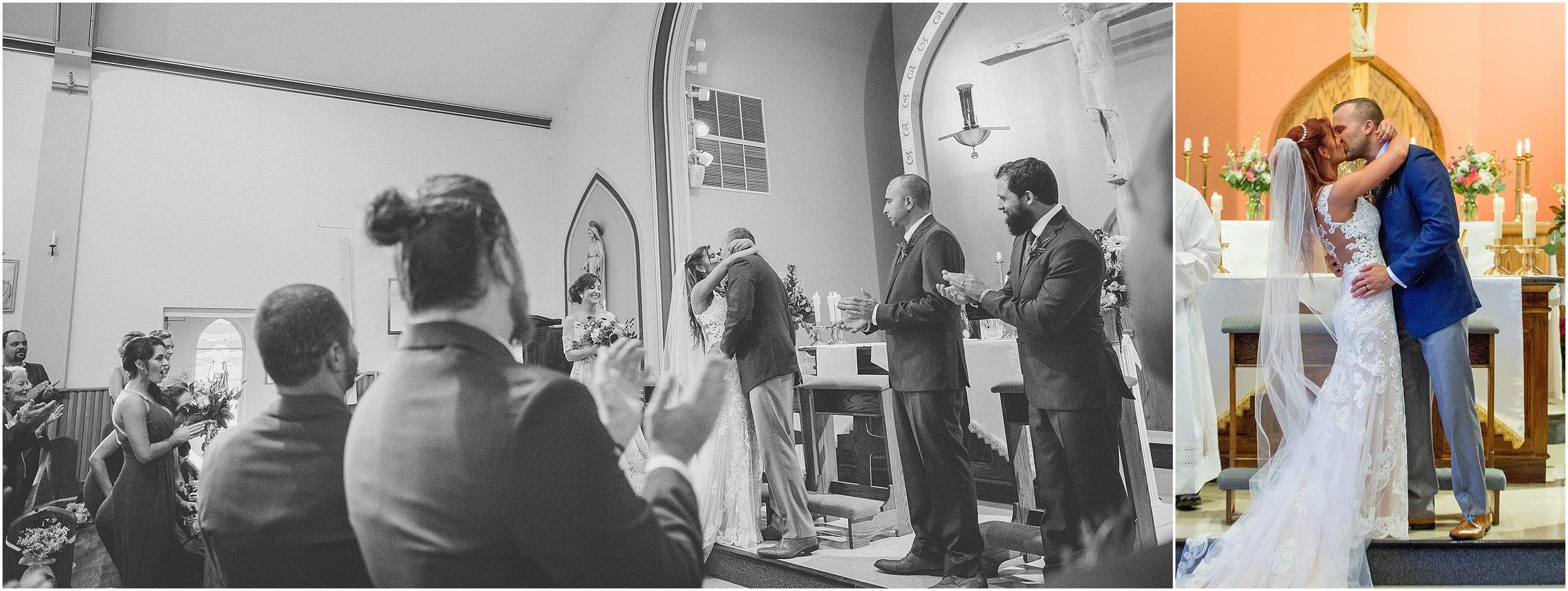 Montoursville_HermanLuthers_Wedding_0024.jpg