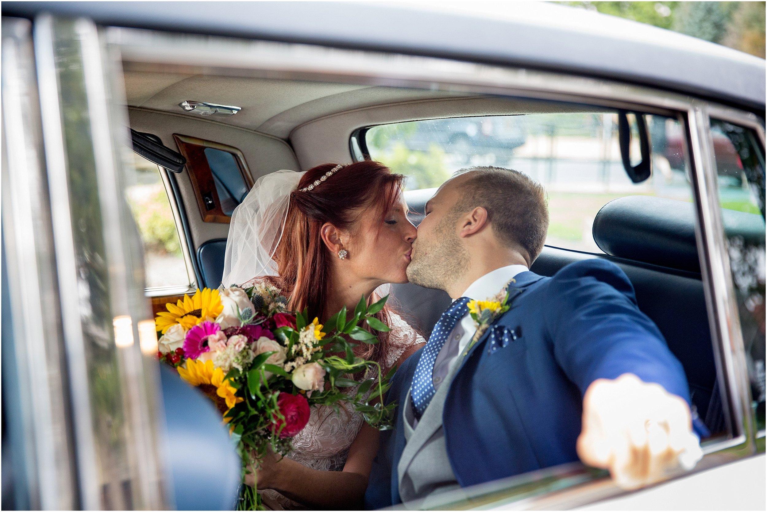 Montoursville_HermanLuthers_Wedding_0025.jpg