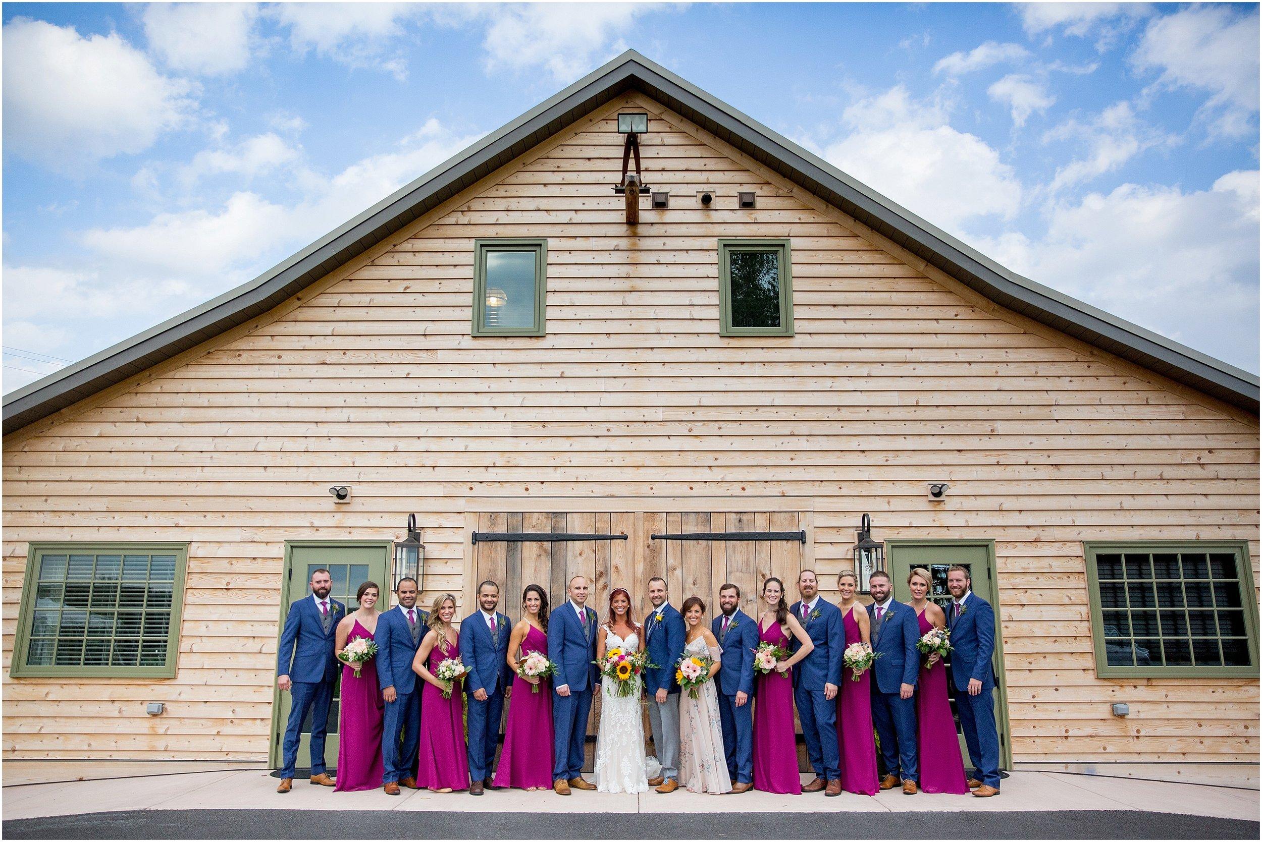 Montoursville_HermanLuthers_Wedding_0027.jpg