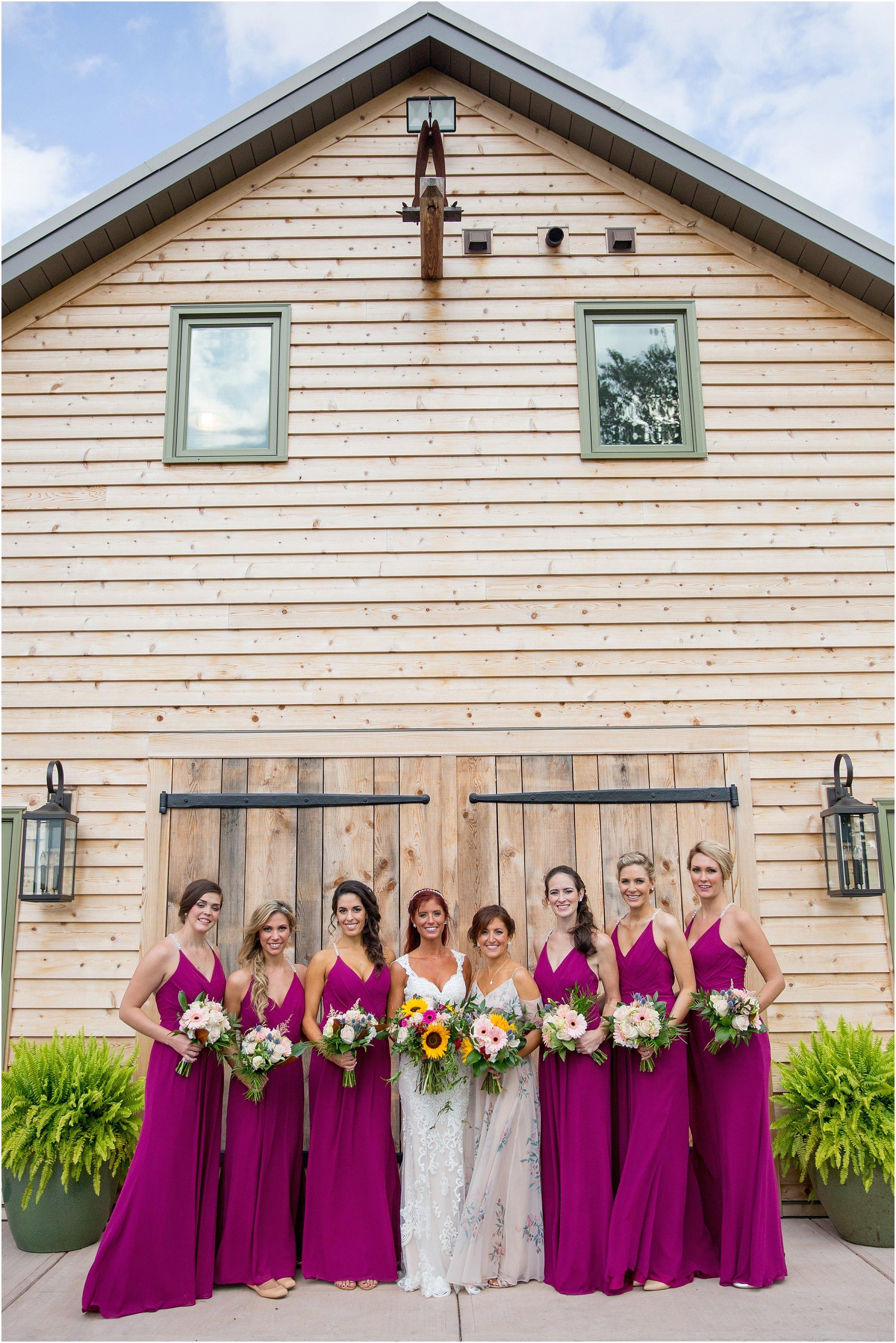 Montoursville_HermanLuthers_Wedding_0028.jpg