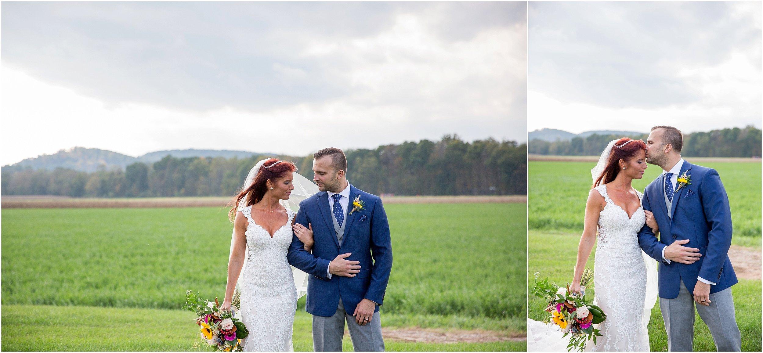 Montoursville_HermanLuthers_Wedding_0031.jpg