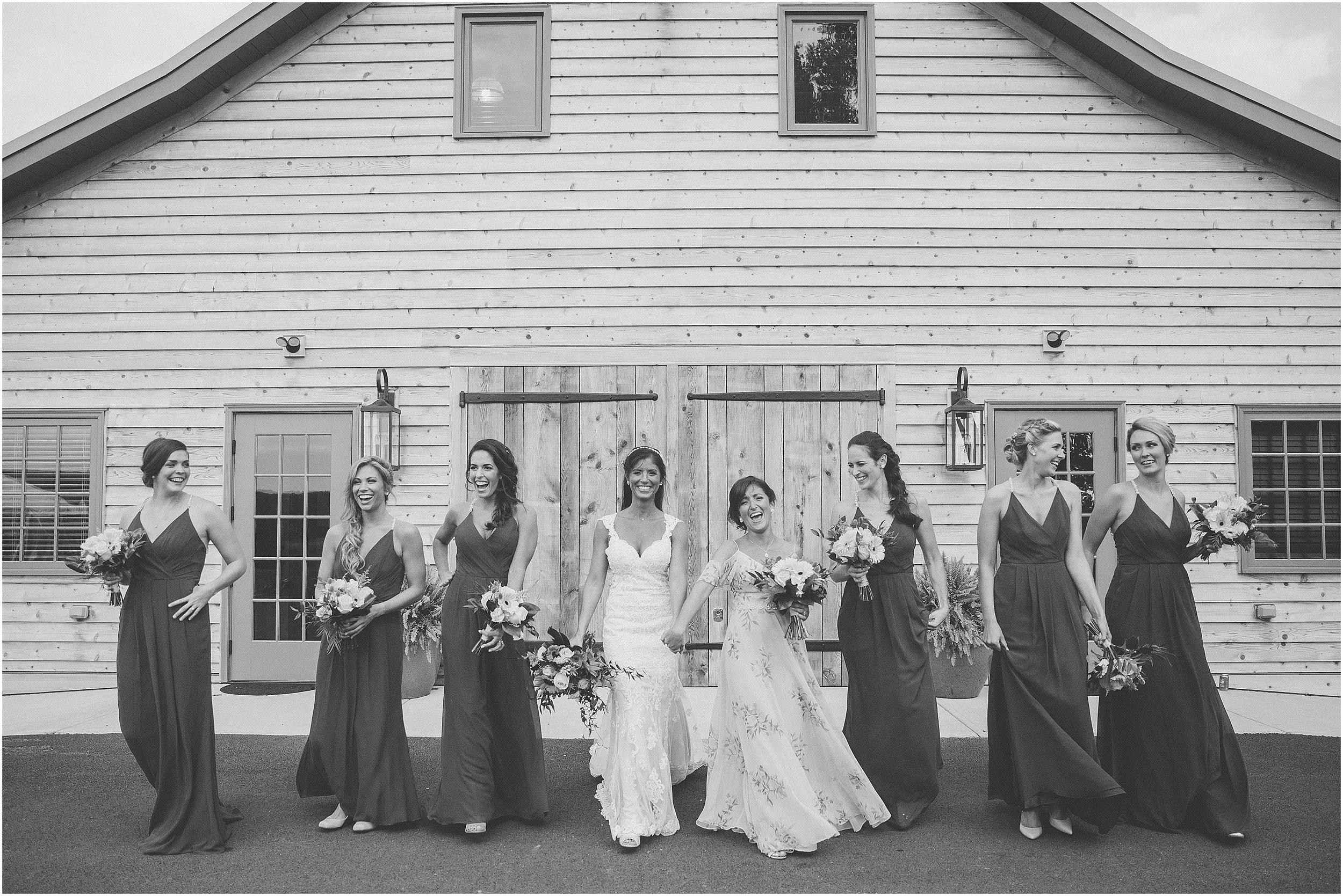 Montoursville_HermanLuthers_Wedding_0030.jpg