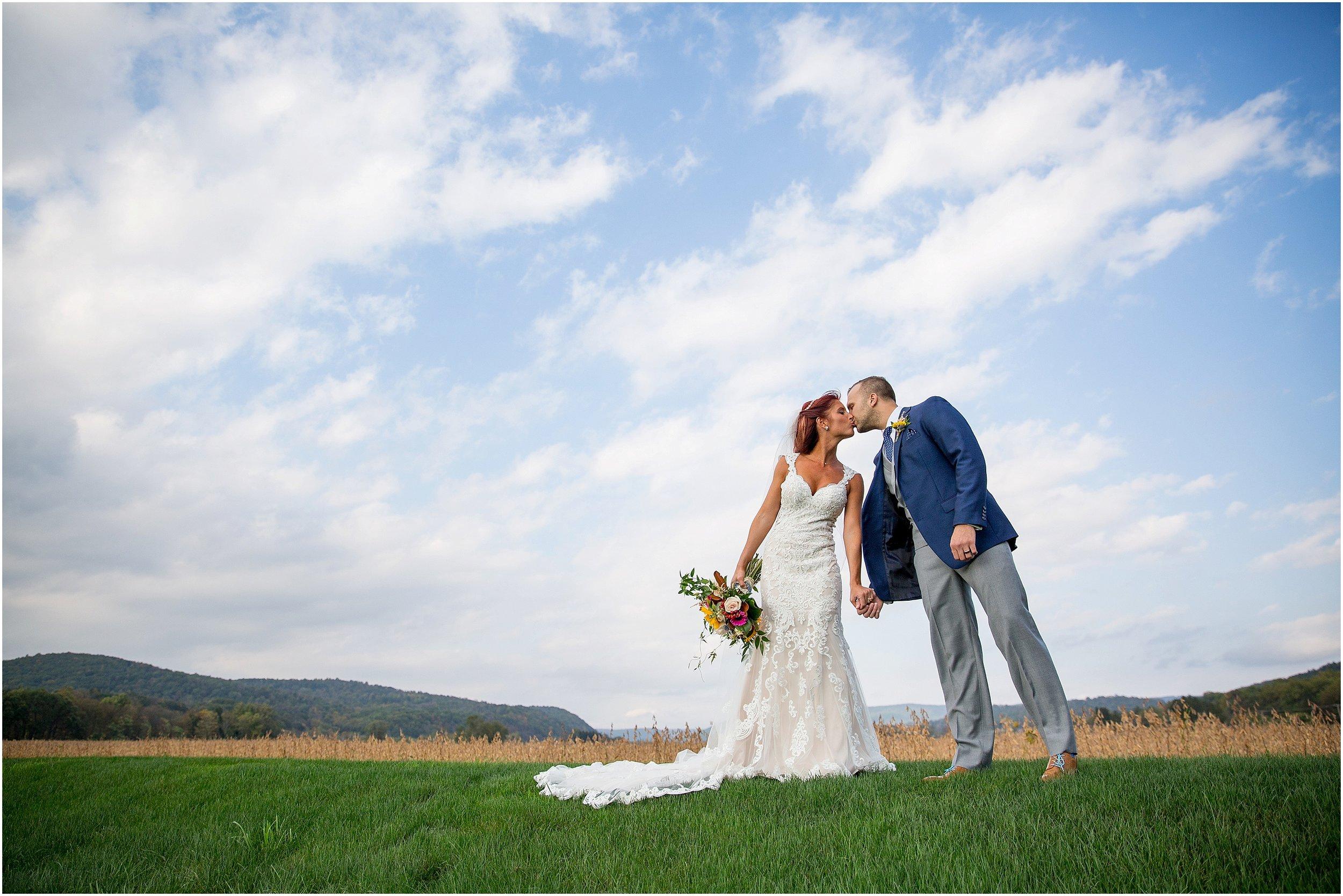 Montoursville_HermanLuthers_Wedding_0033.jpg