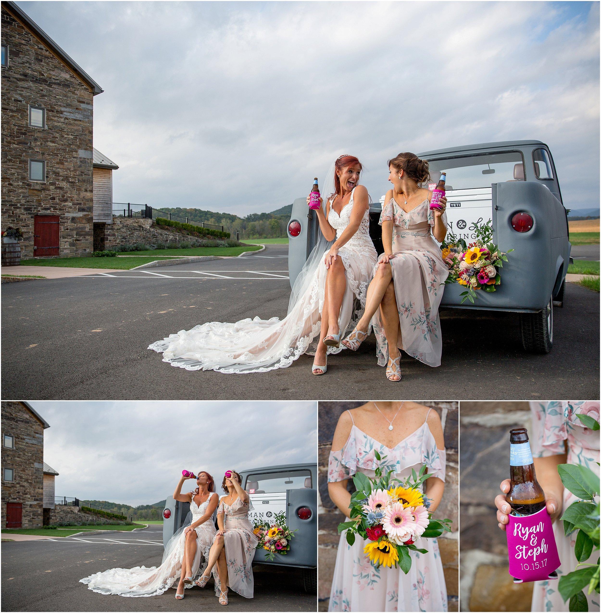 Montoursville_HermanLuthers_Wedding_0035.jpg