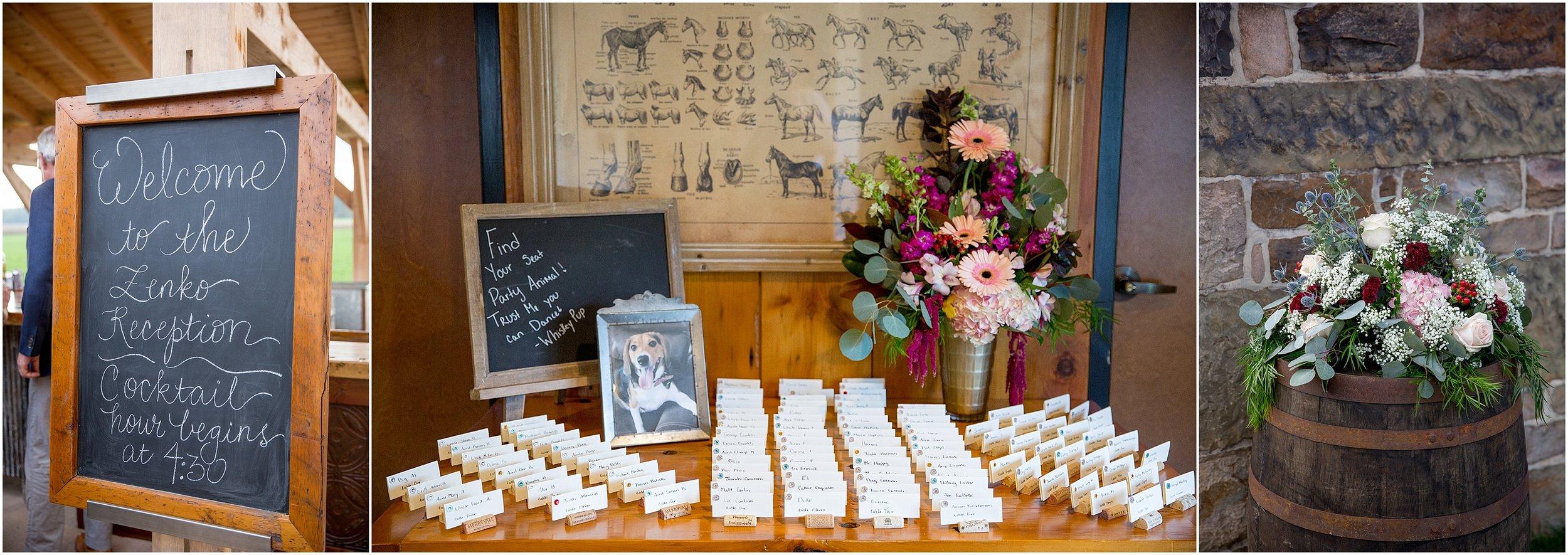 Montoursville_HermanLuthers_Wedding_0038.jpg