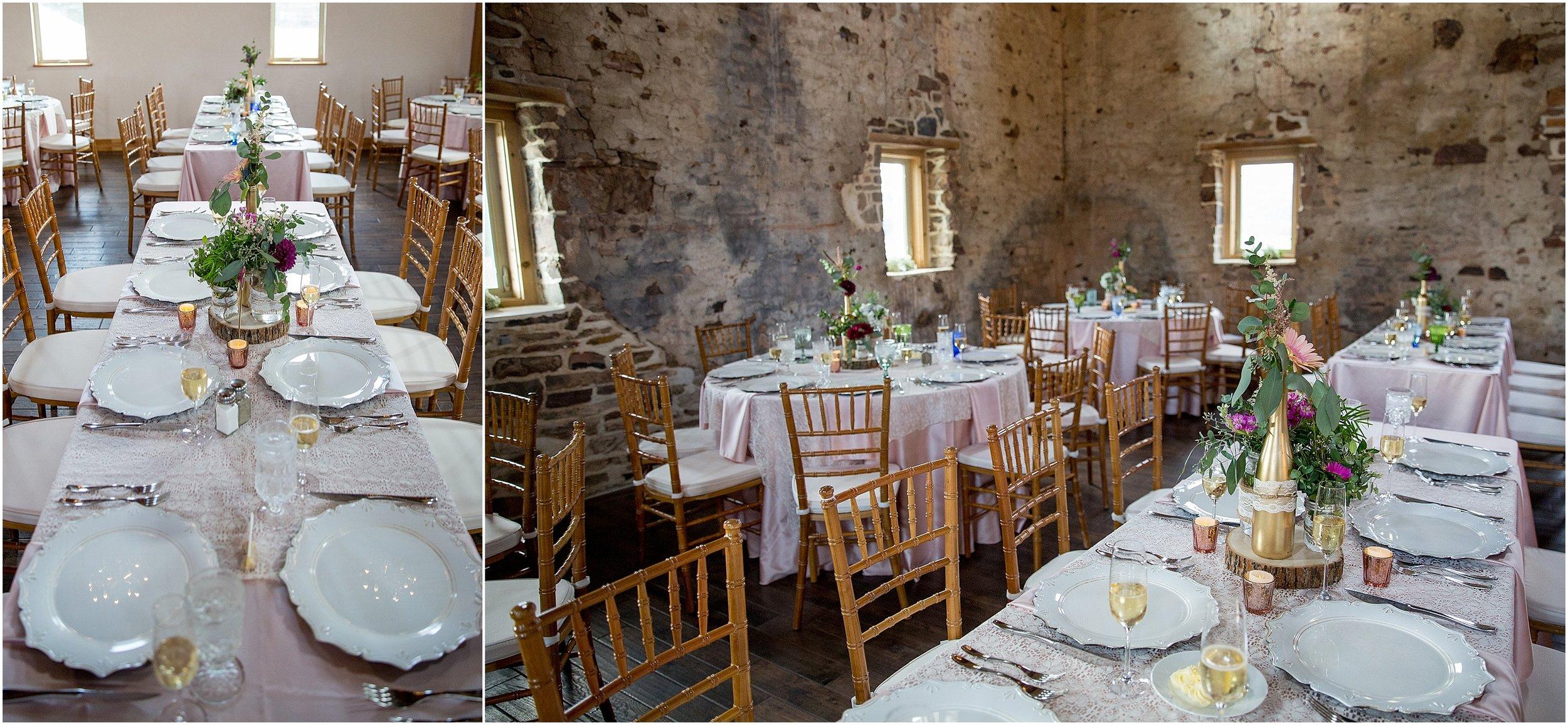 Montoursville_HermanLuthers_Wedding_0040.jpg