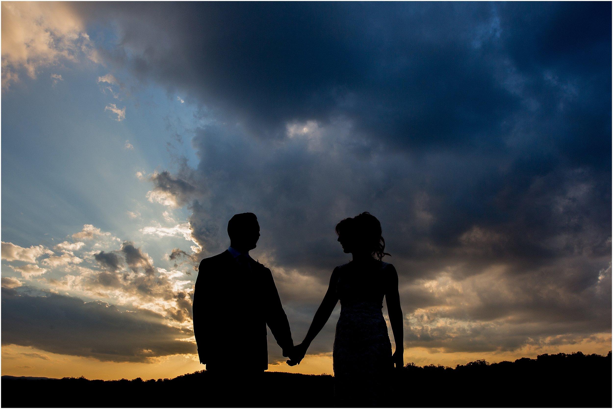 Montoursville_HermanLuthers_Wedding_0044.jpg