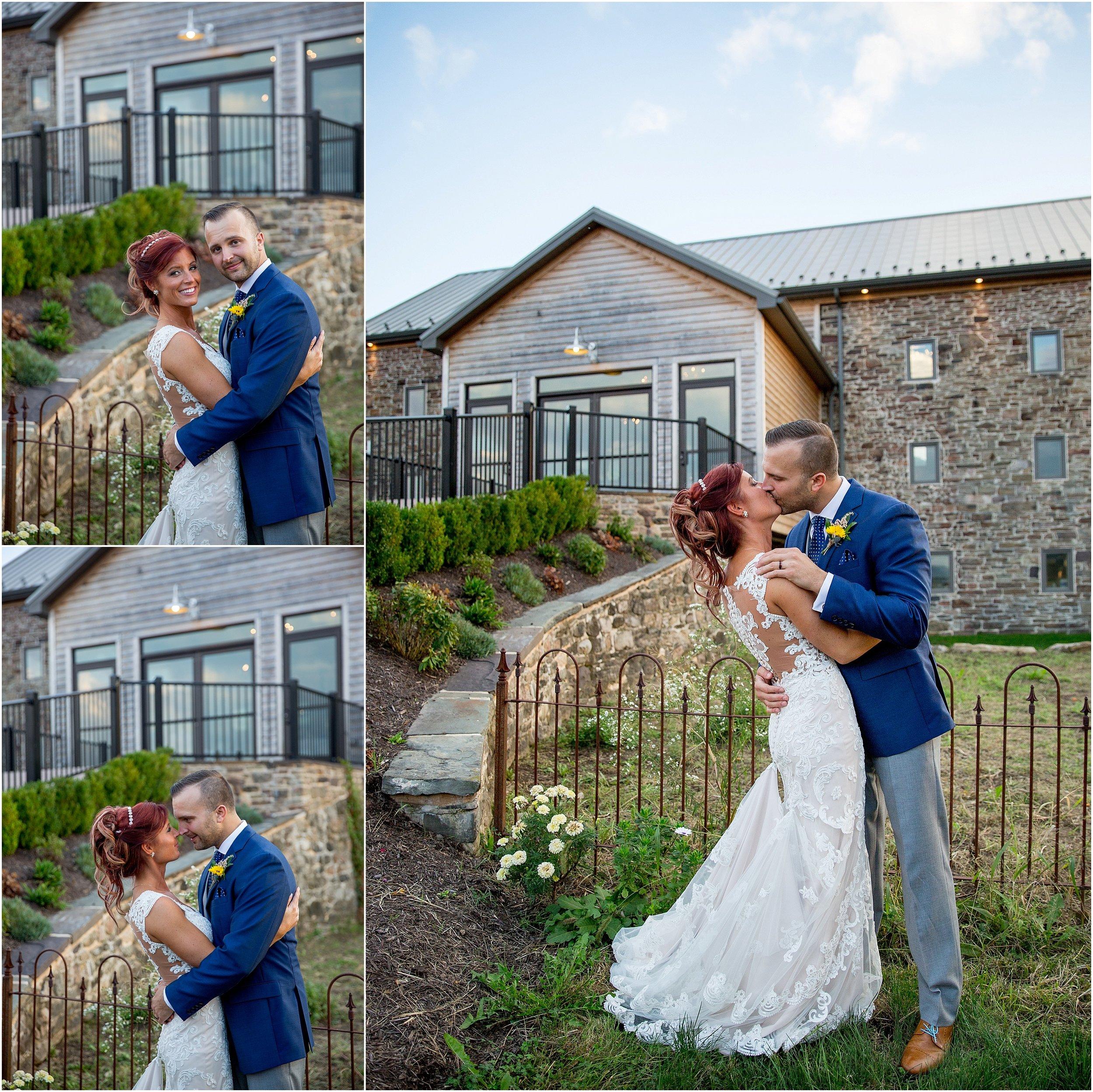 Montoursville_HermanLuthers_Wedding_0043.jpg