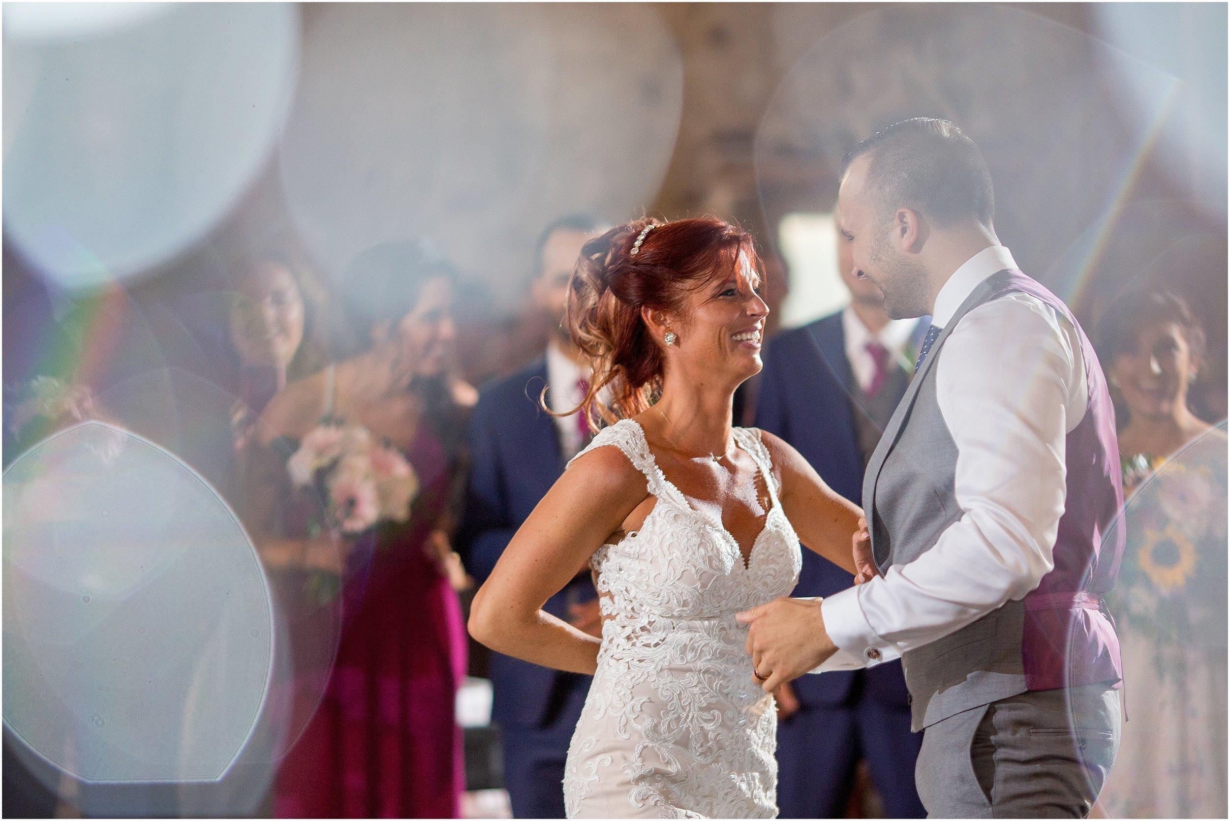 Montoursville_HermanLuthers_Wedding_0046.jpg