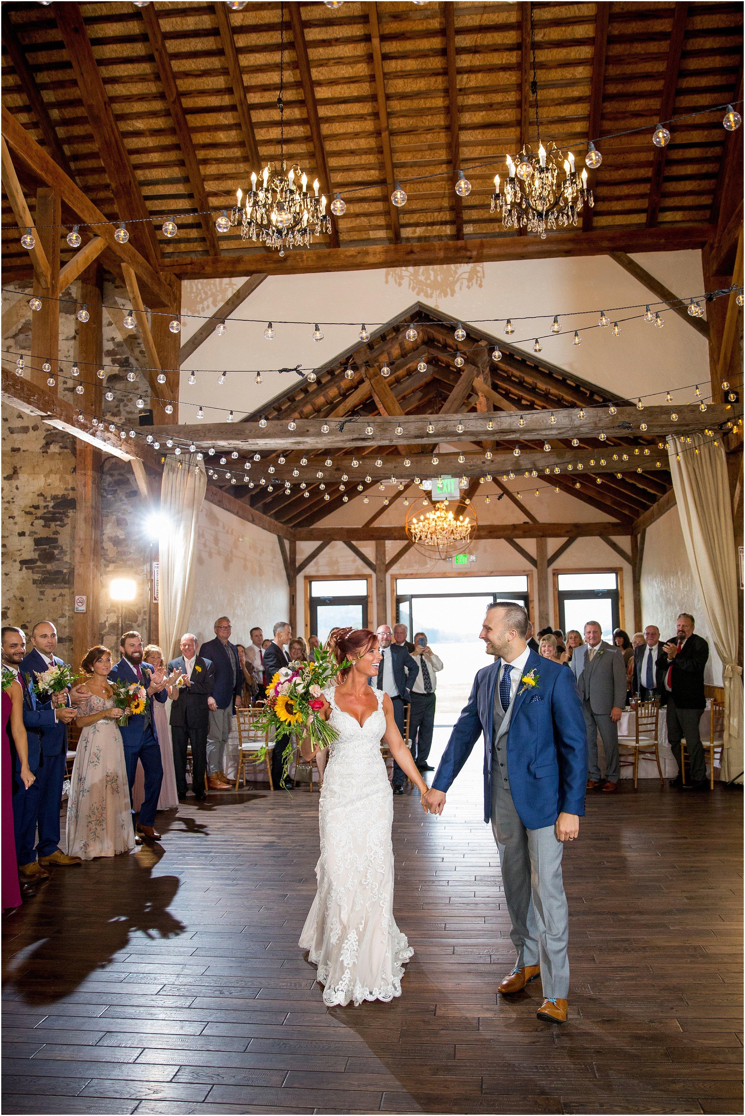Montoursville_HermanLuthers_Wedding_0045.jpg