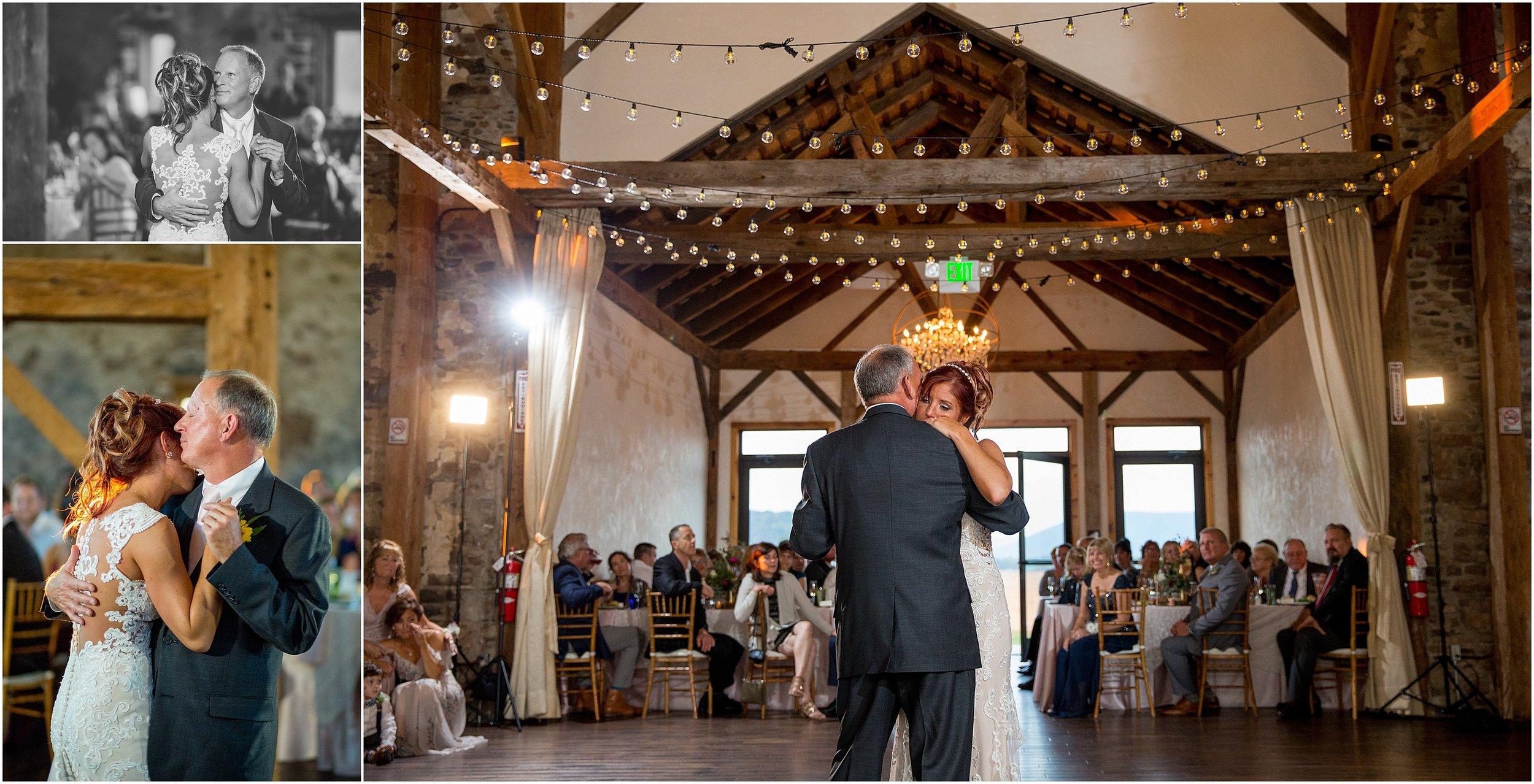 Montoursville_HermanLuthers_Wedding_0048.jpg
