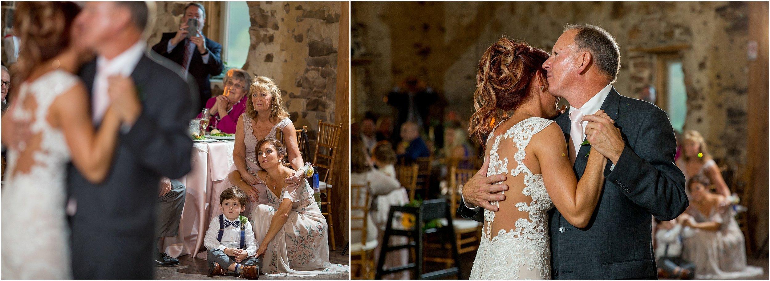 Montoursville_HermanLuthers_Wedding_0049.jpg