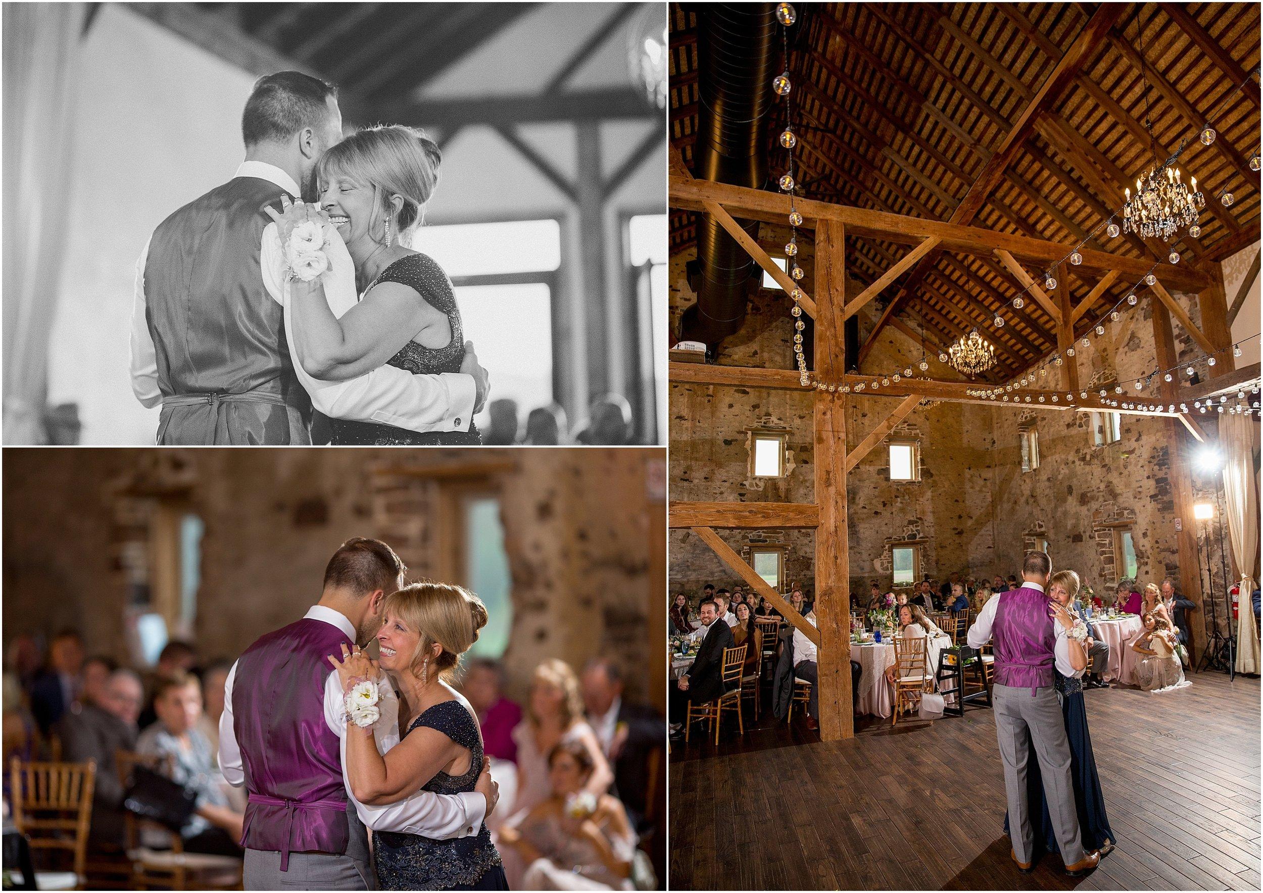 Montoursville_HermanLuthers_Wedding_0050.jpg