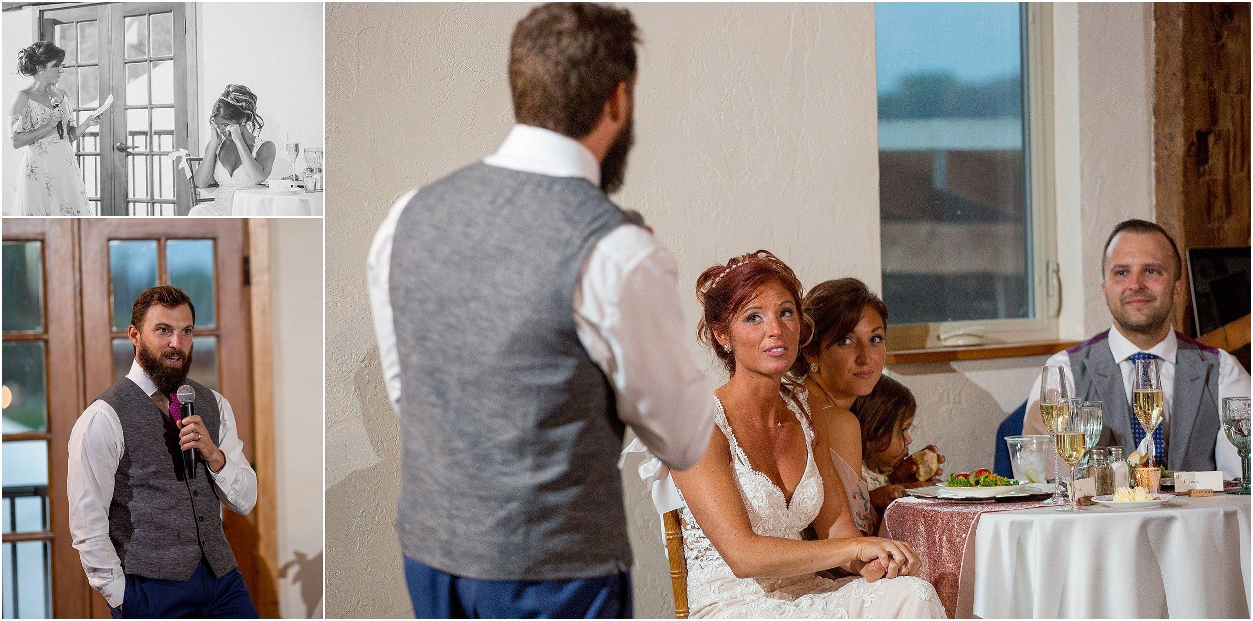 Montoursville_HermanLuthers_Wedding_0052.jpg