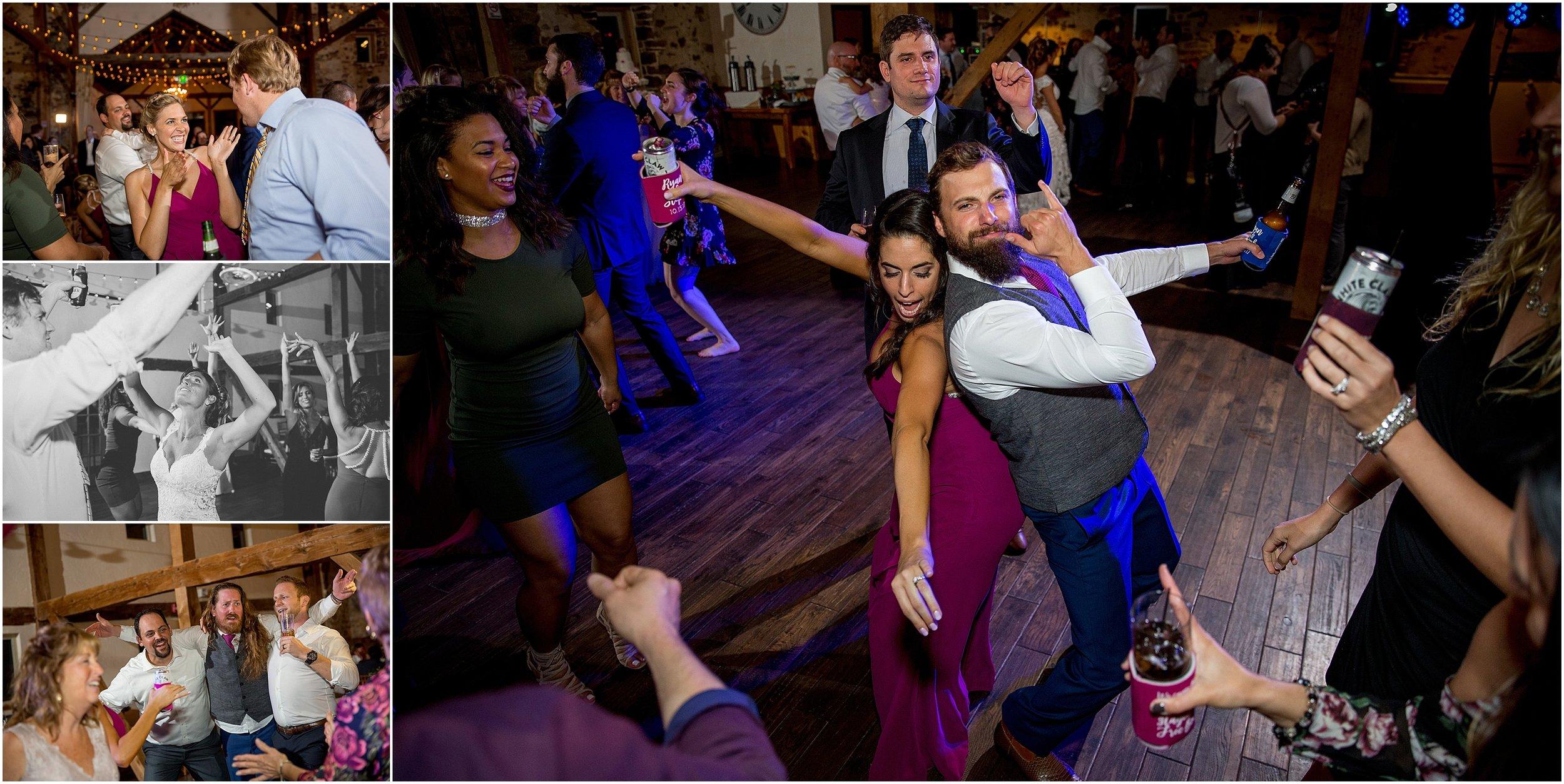 Montoursville_HermanLuthers_Wedding_0053.jpg