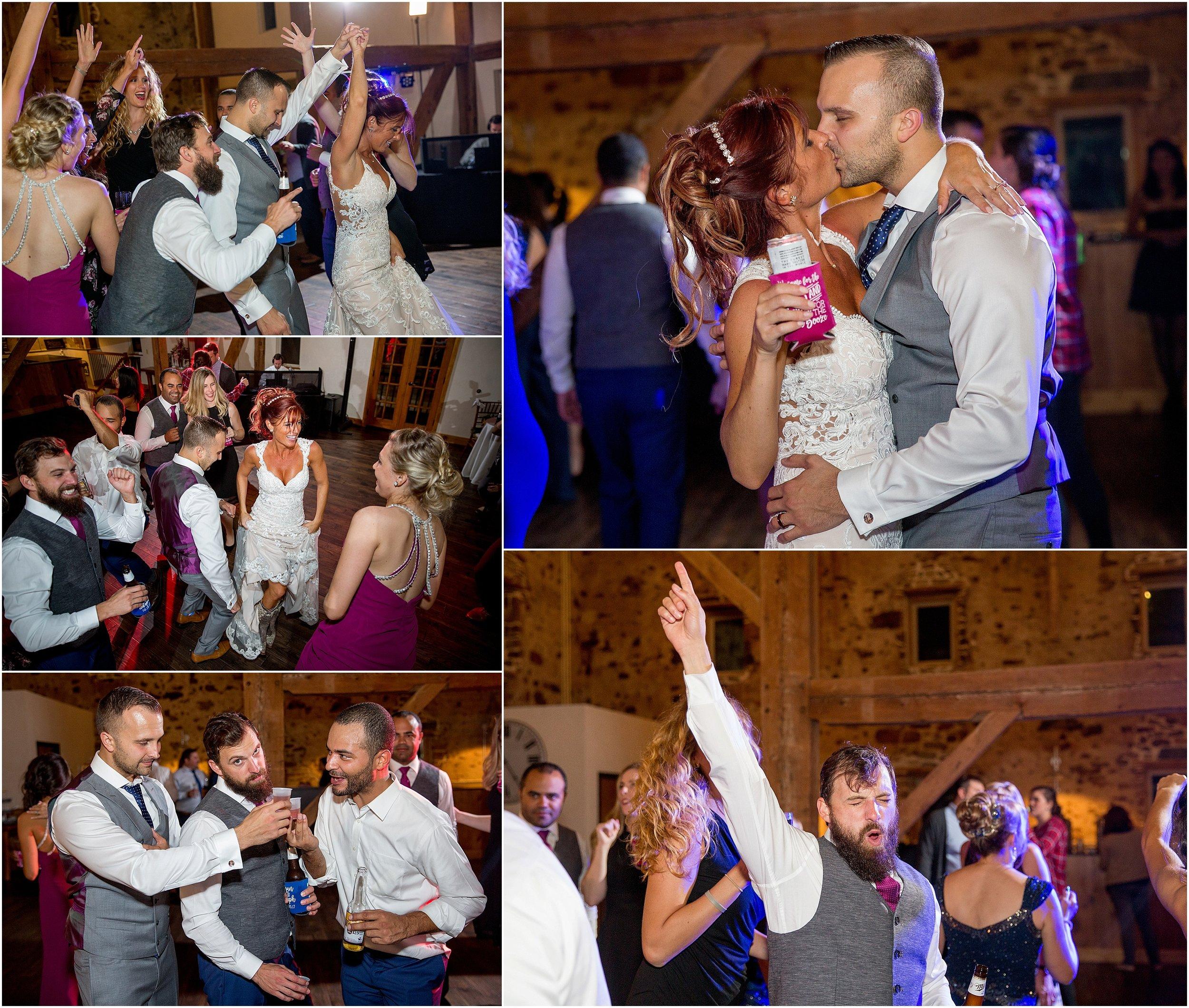 Montoursville_HermanLuthers_Wedding_0054.jpg