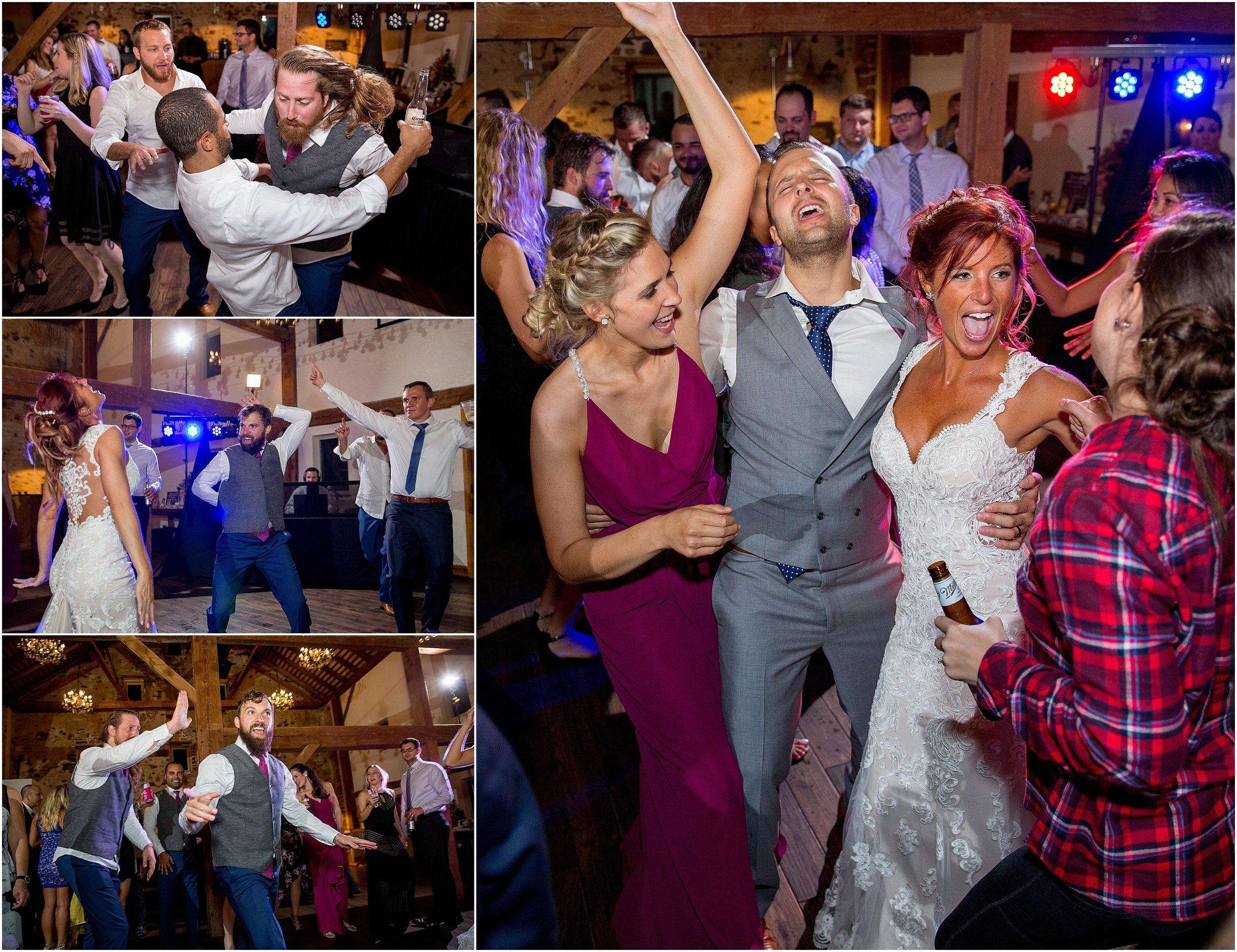 Montoursville_HermanLuthers_Wedding_0056.jpg