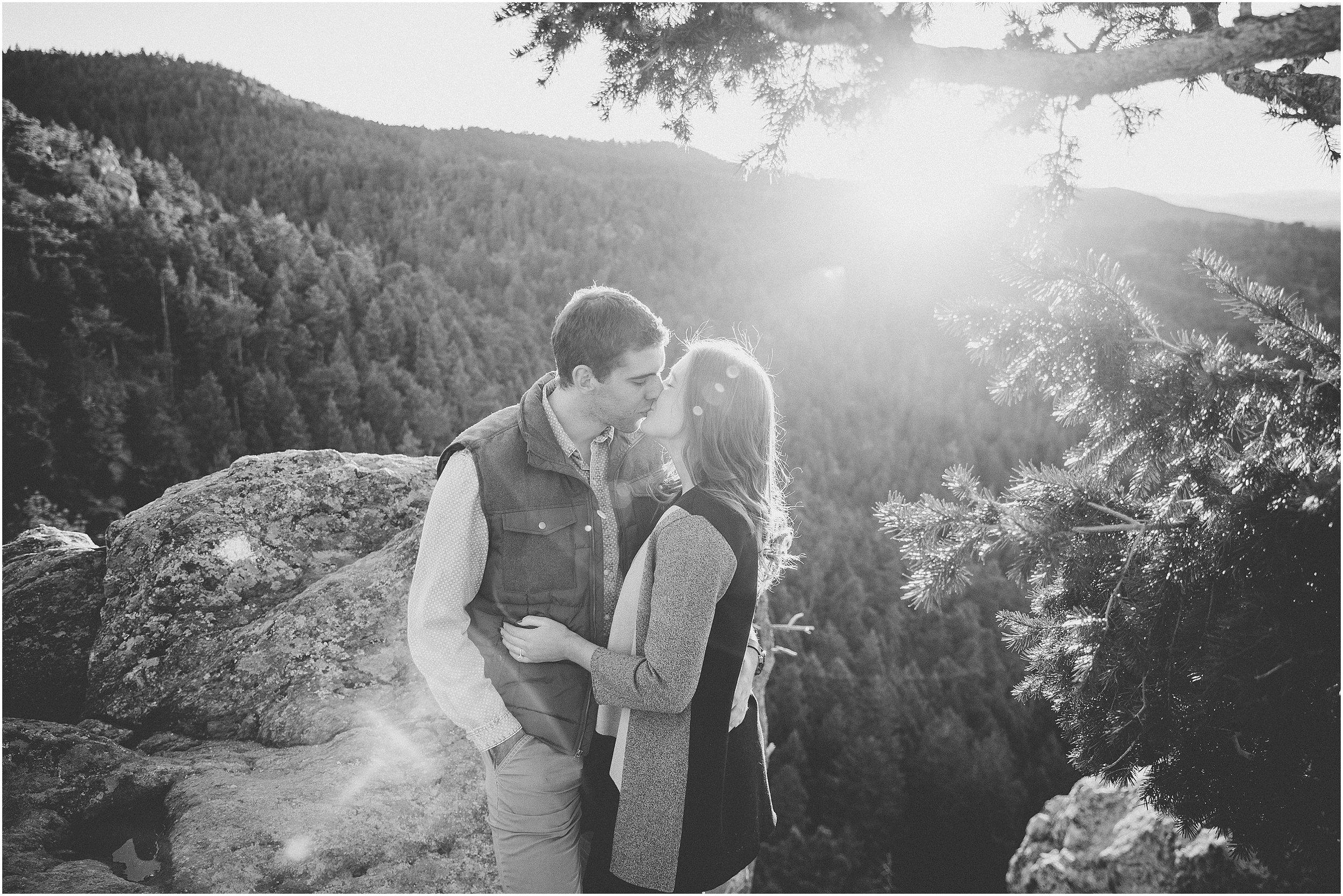Boulder_Engagement_0022.jpg