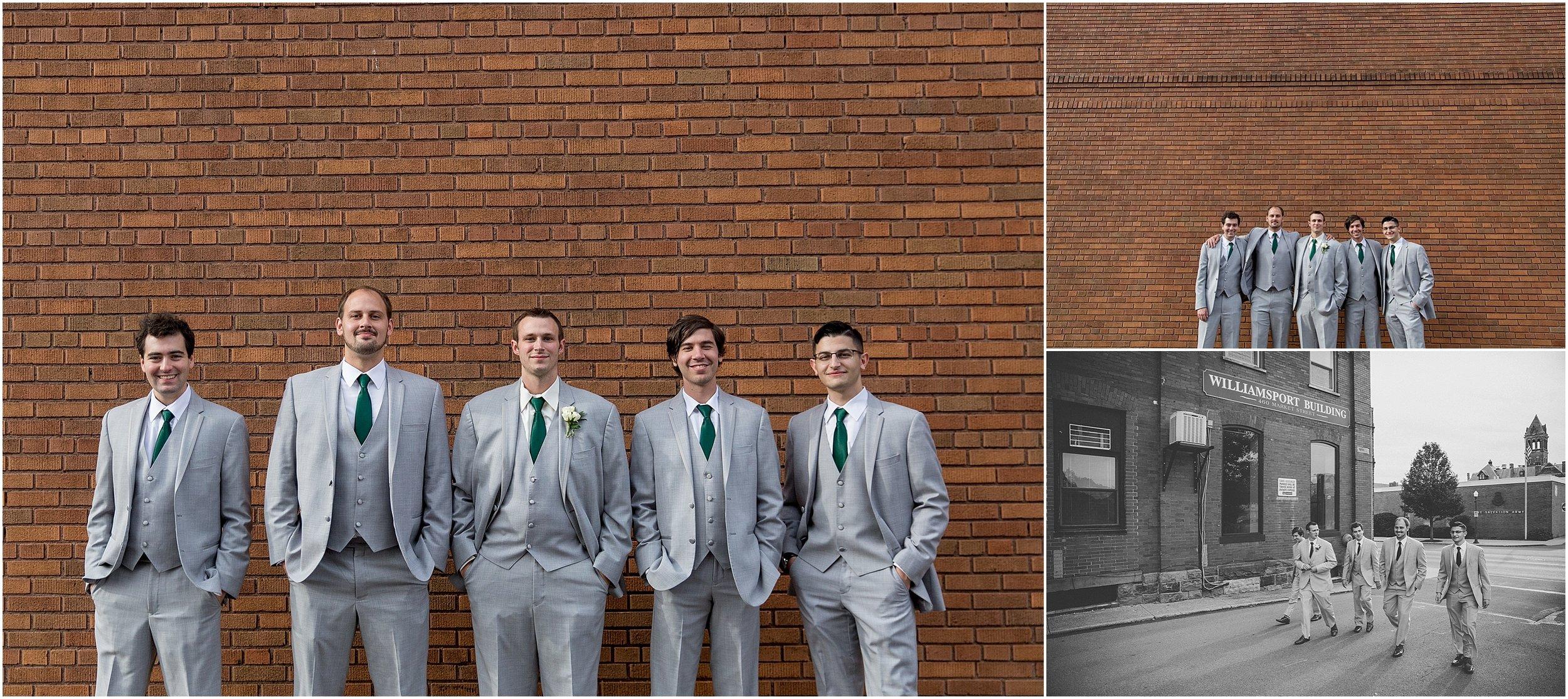 Williamsport_Wedding_0048.jpg