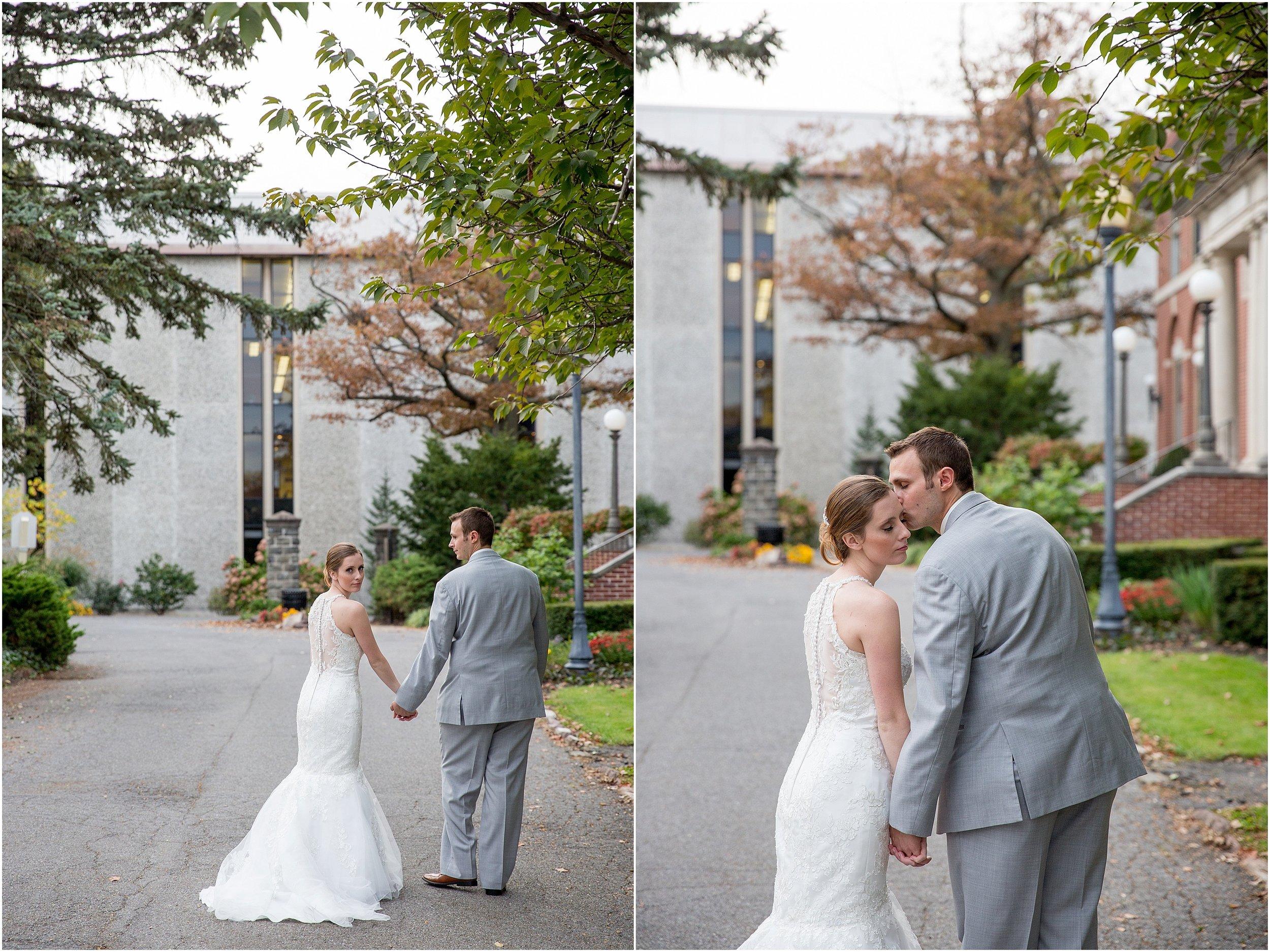 Williamsport_Wedding_0047.jpg