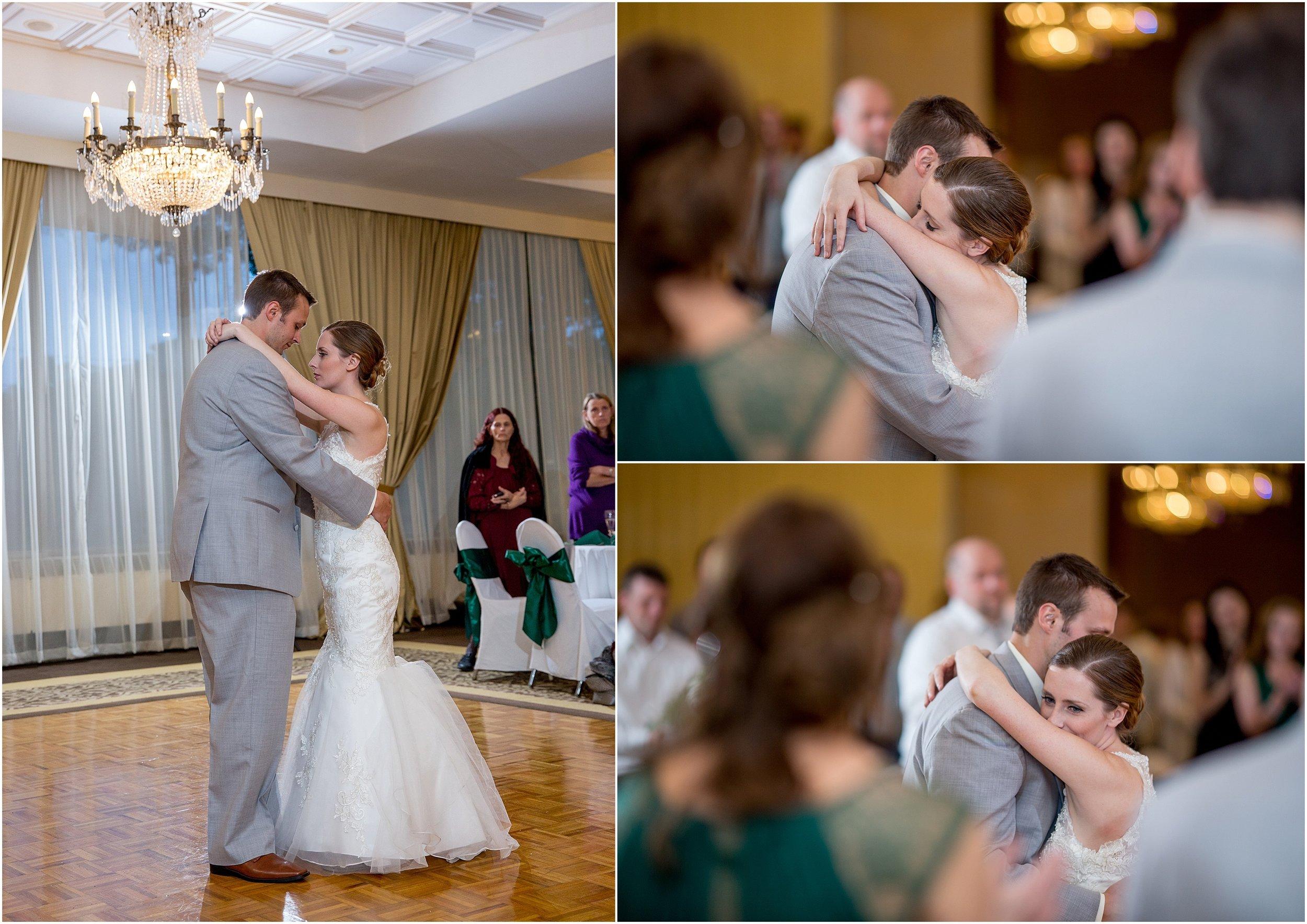 Williamsport_Wedding_0050.jpg