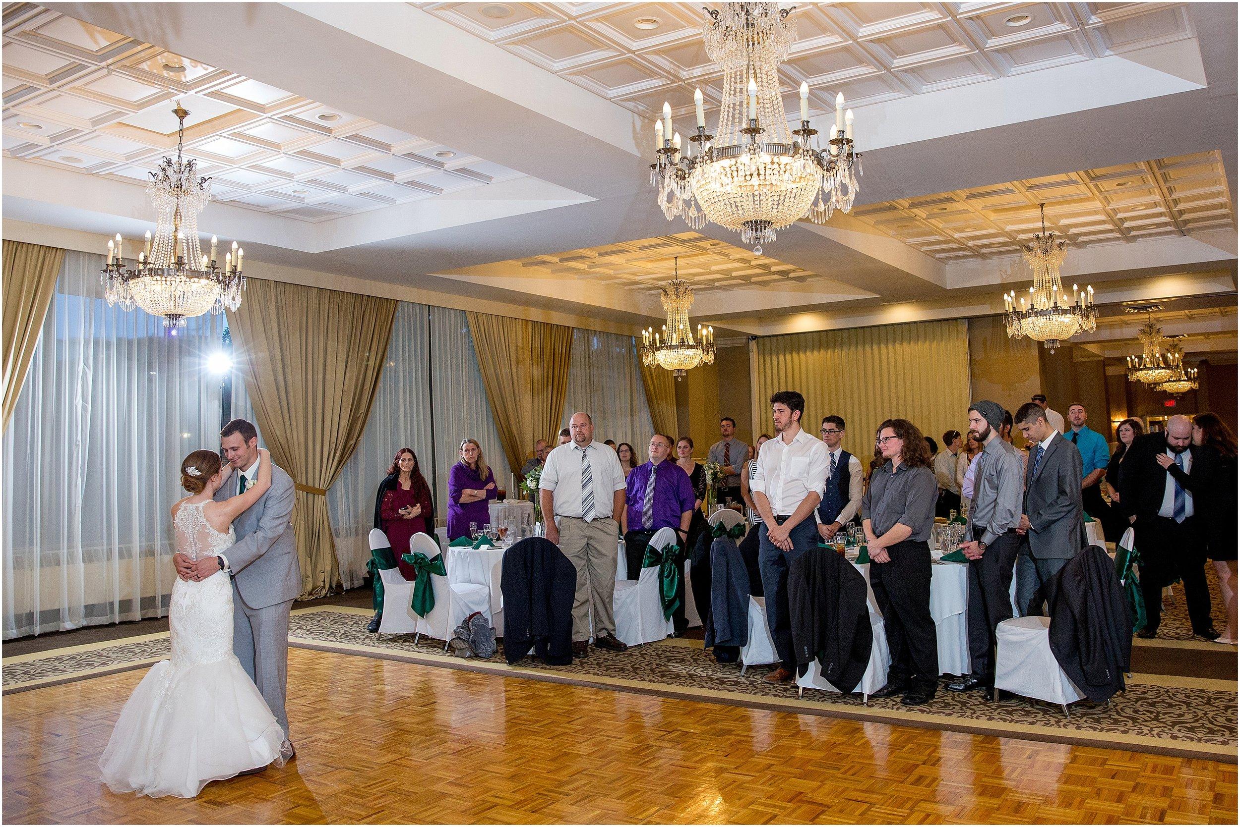 Williamsport_Wedding_0049.jpg