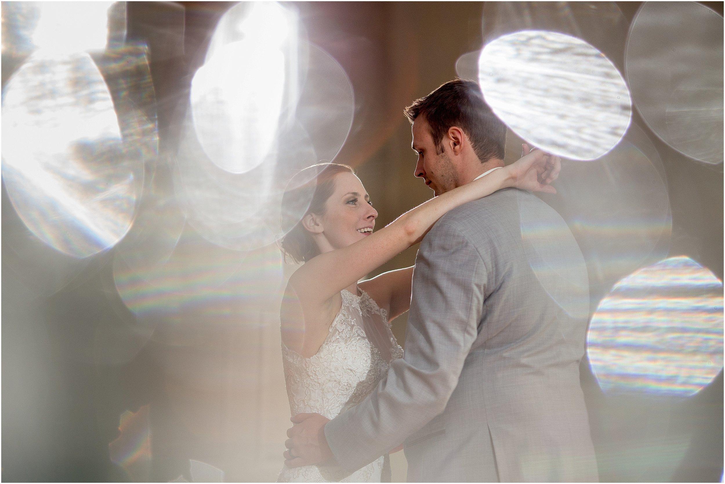 Williamsport_Wedding_0053.jpg