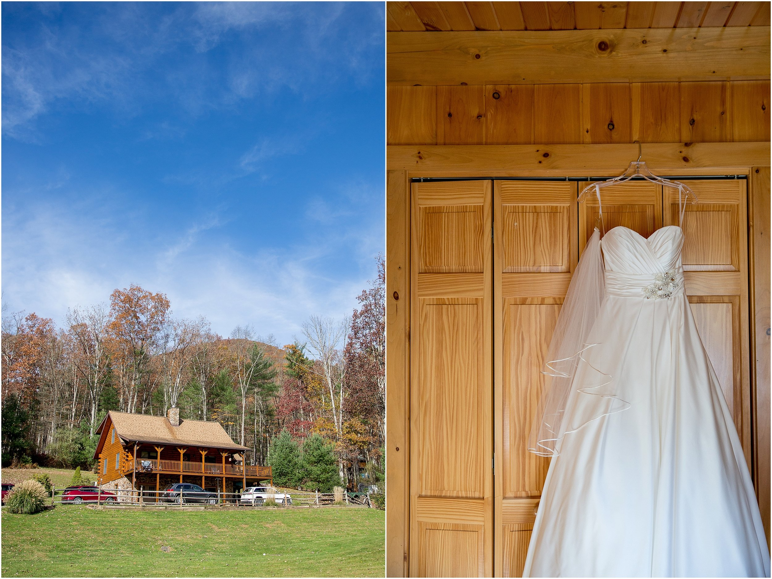 CedarRun_Wedding_0001.jpg