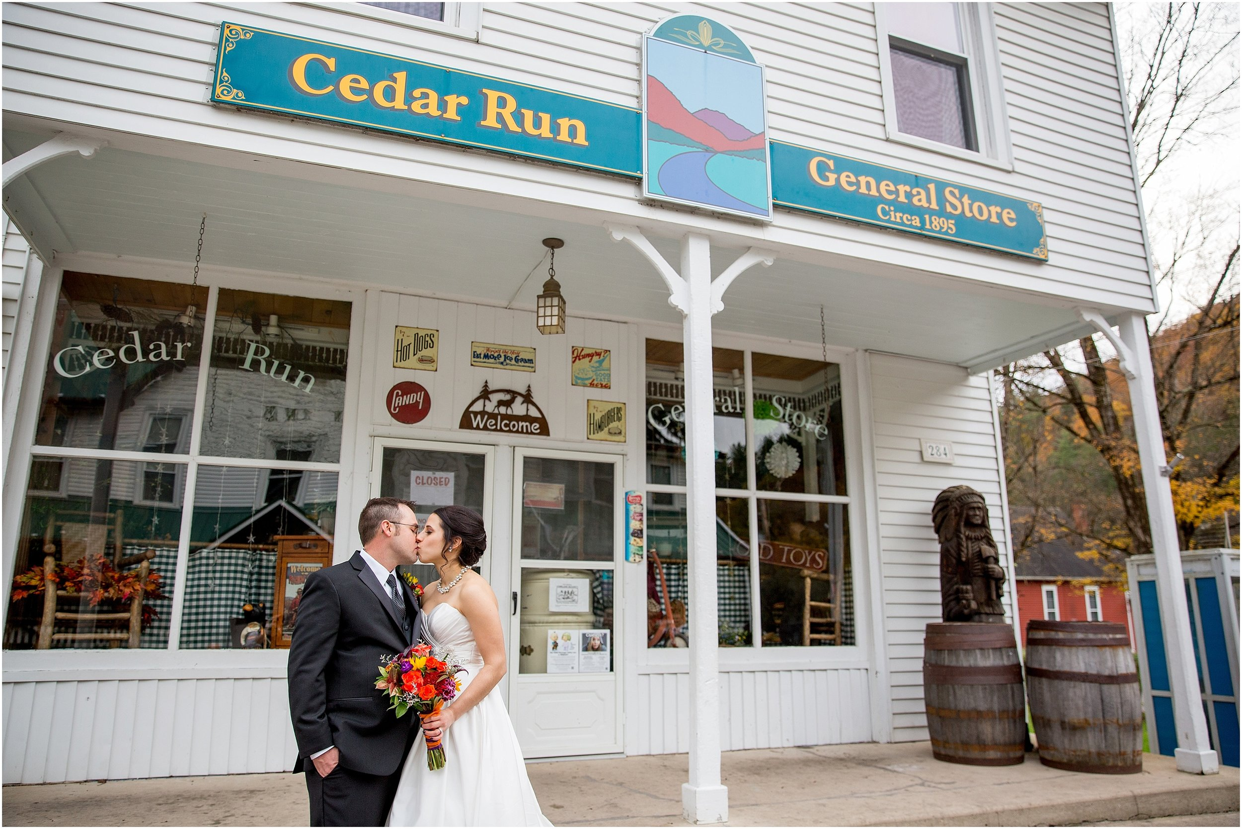 CedarRun_Wedding_0013.jpg