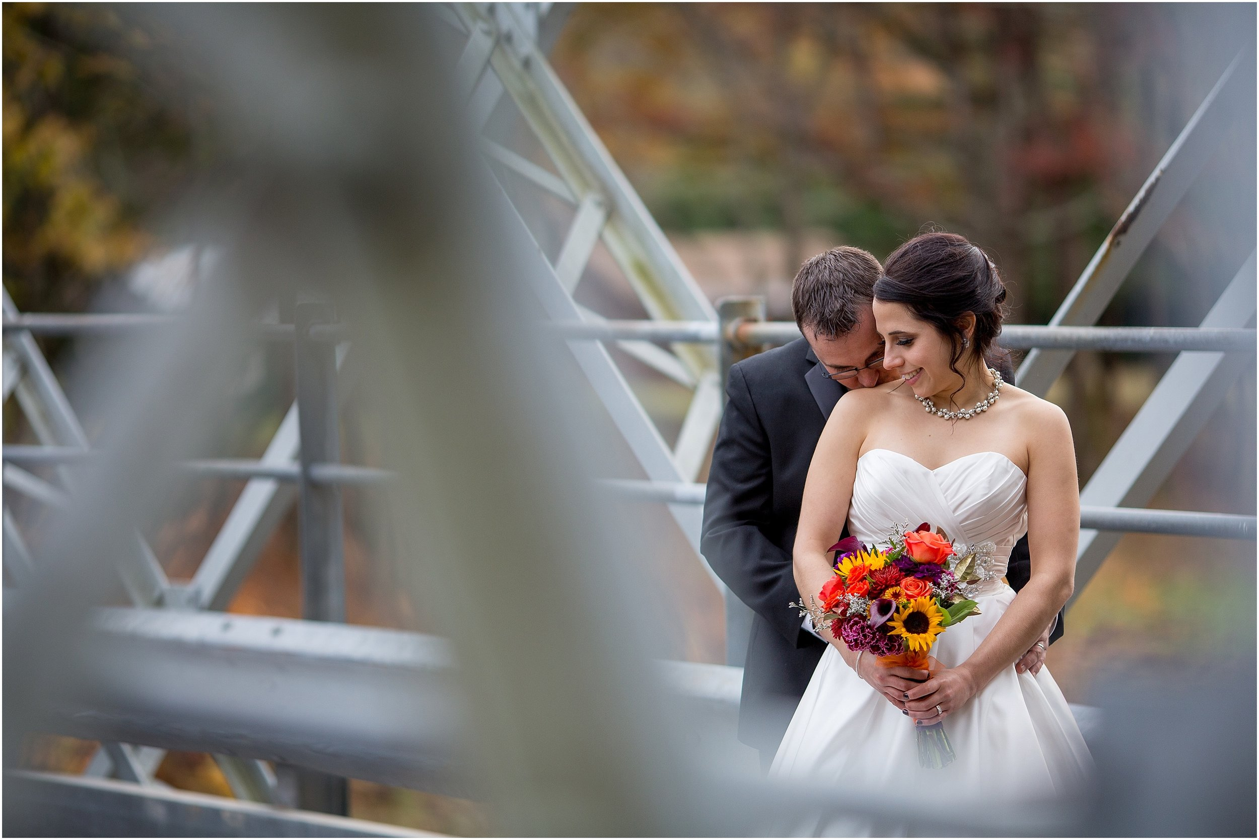 CedarRun_Wedding_0018.jpg