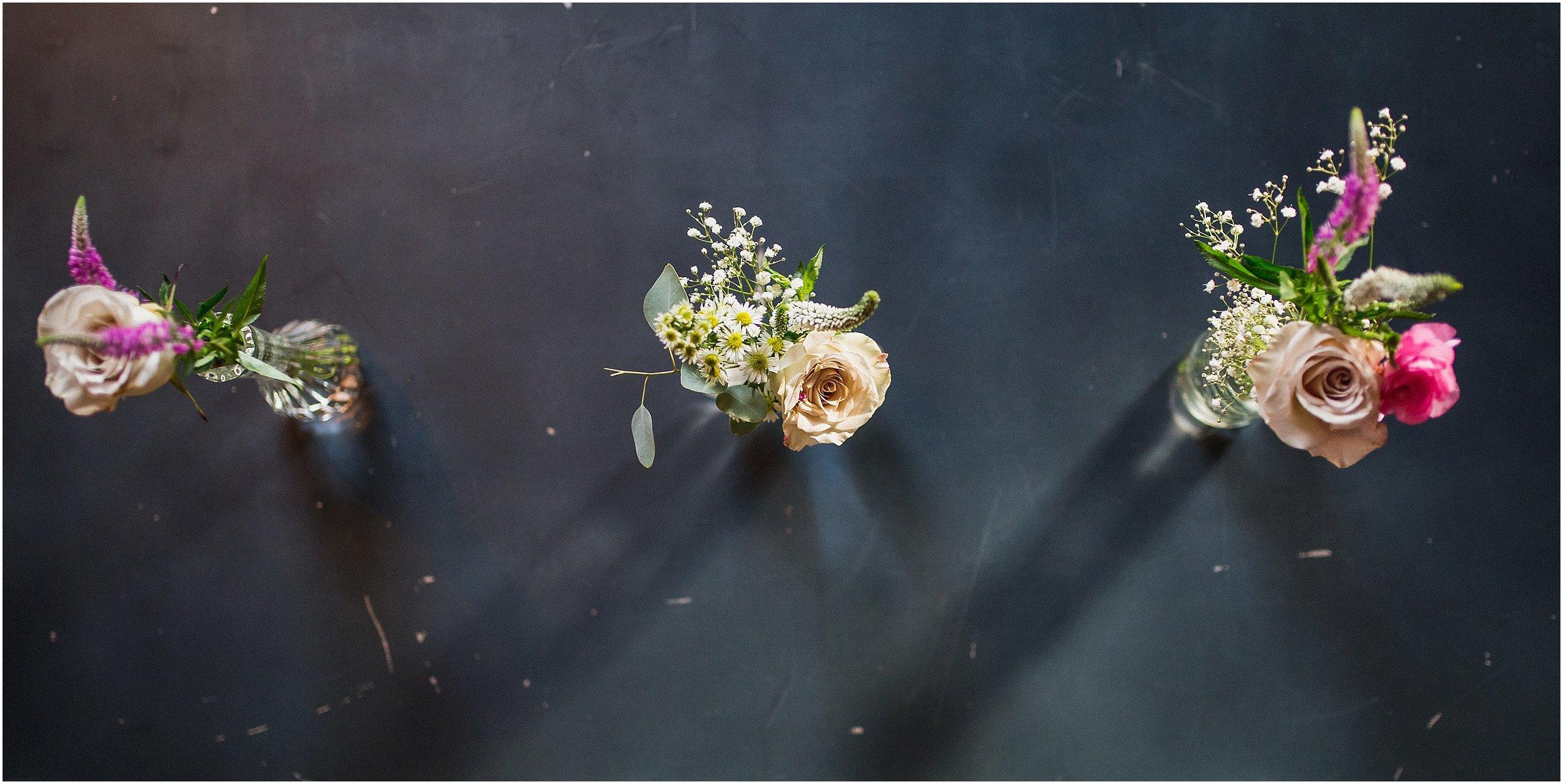 Sellinsgrove_Wedding_Photographer_0251.jpg